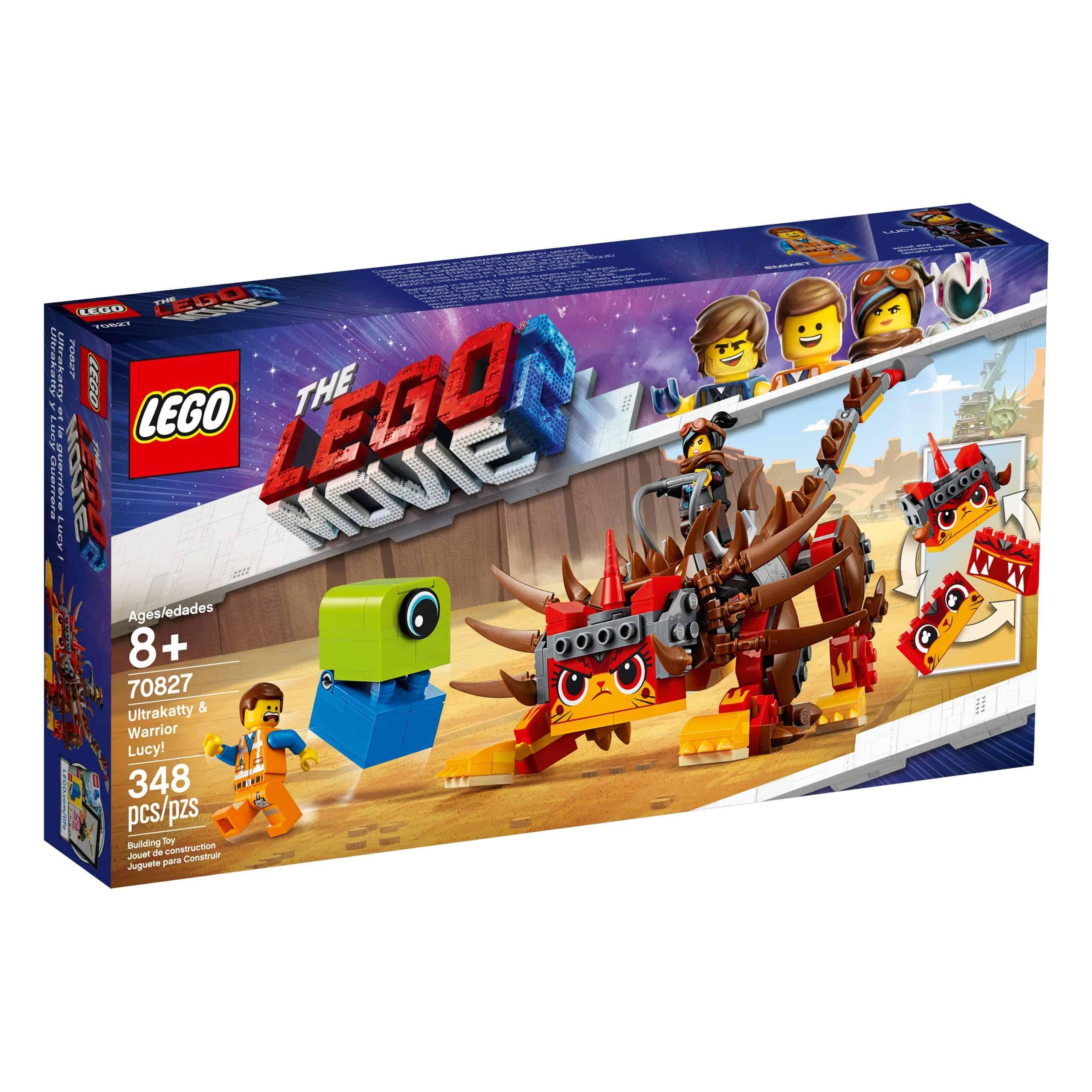 lego 70827 ultrakat og kriger lucy scaled