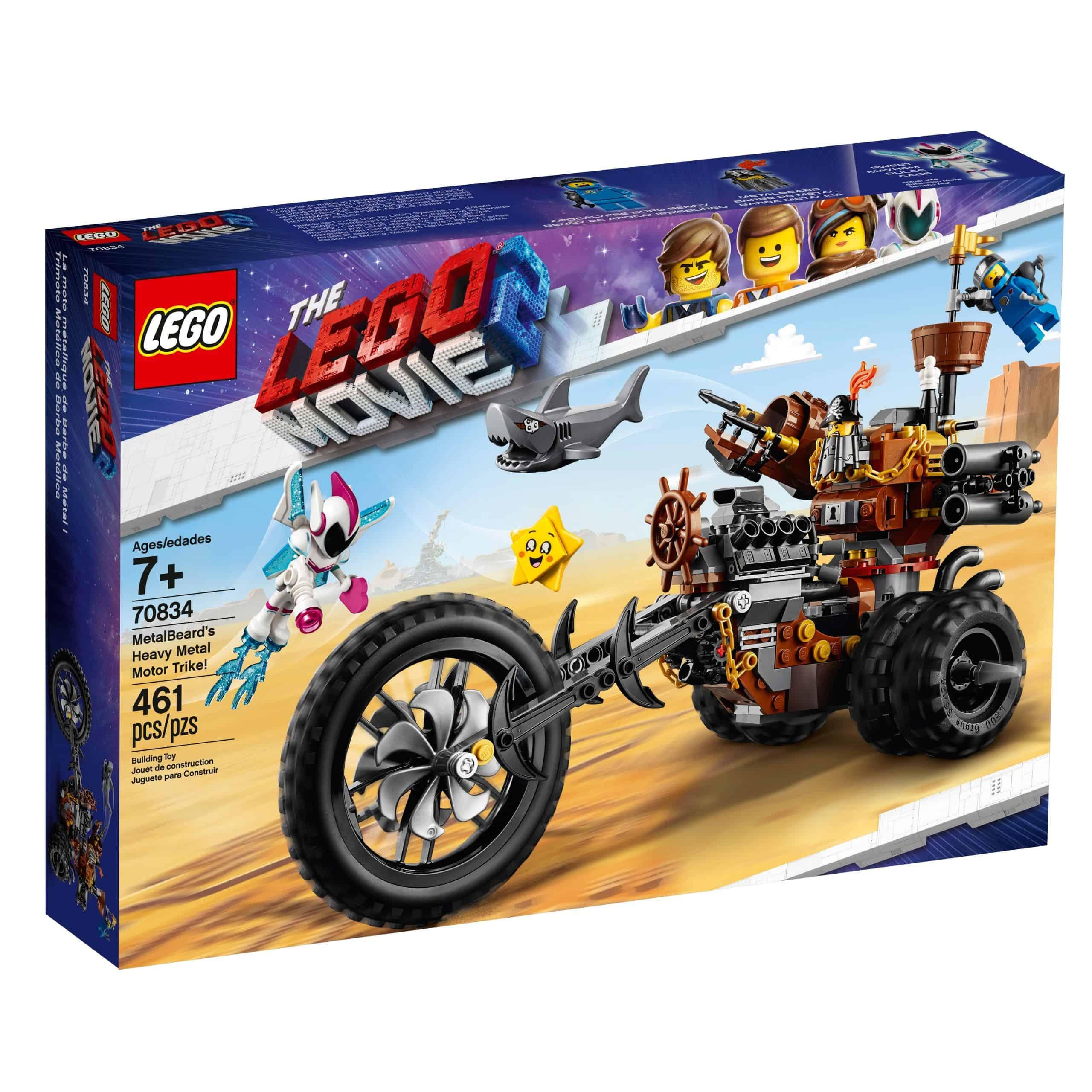 lego 70834 jernskaegs trehjulede metalmotorcykel scaled
