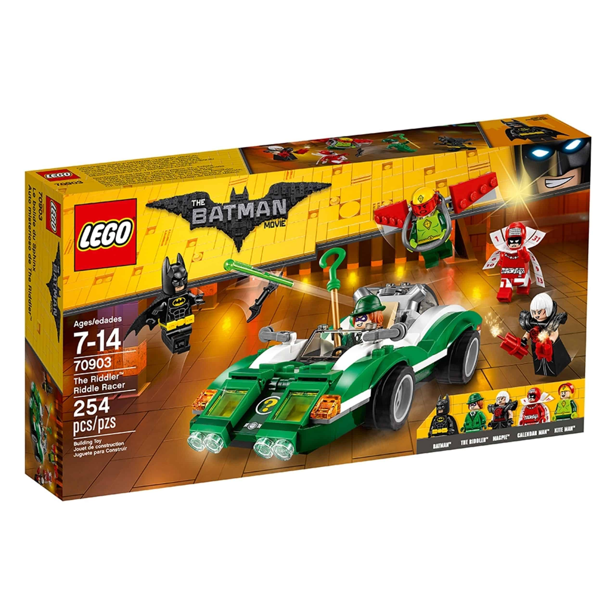 lego 70903 gaekkerens gaderacerbil scaled