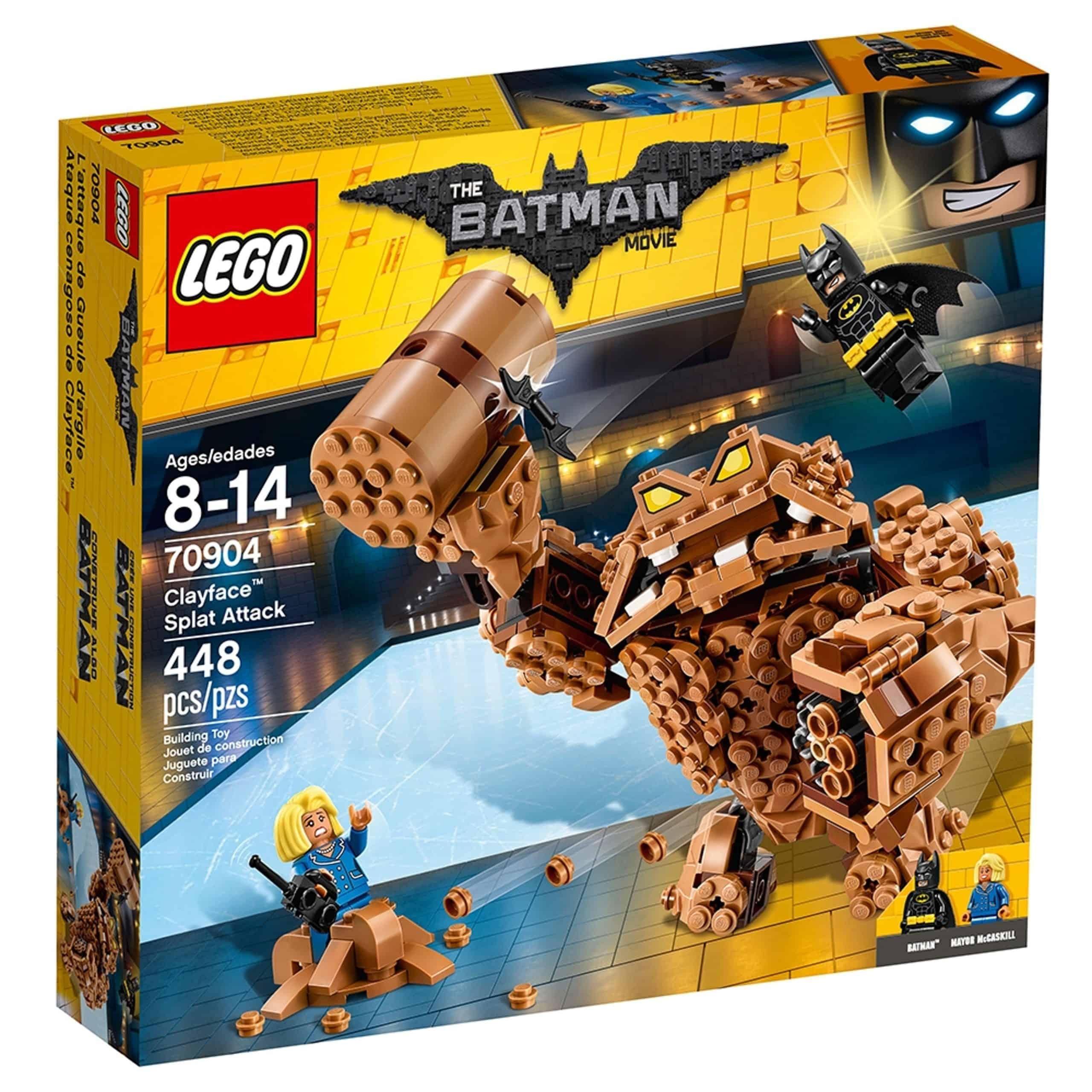 lego 70904 clayface splatangreb scaled