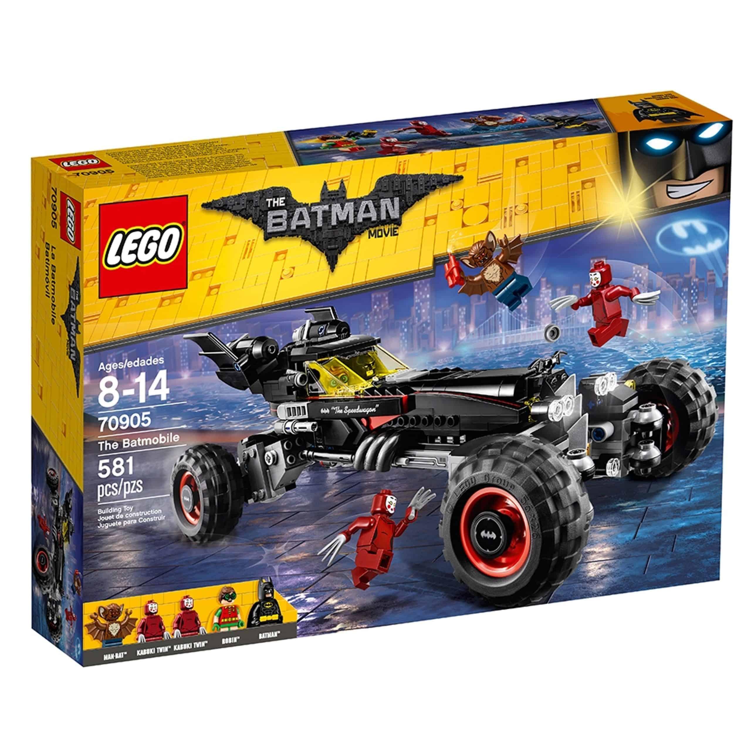 lego 70905 batmobilen scaled