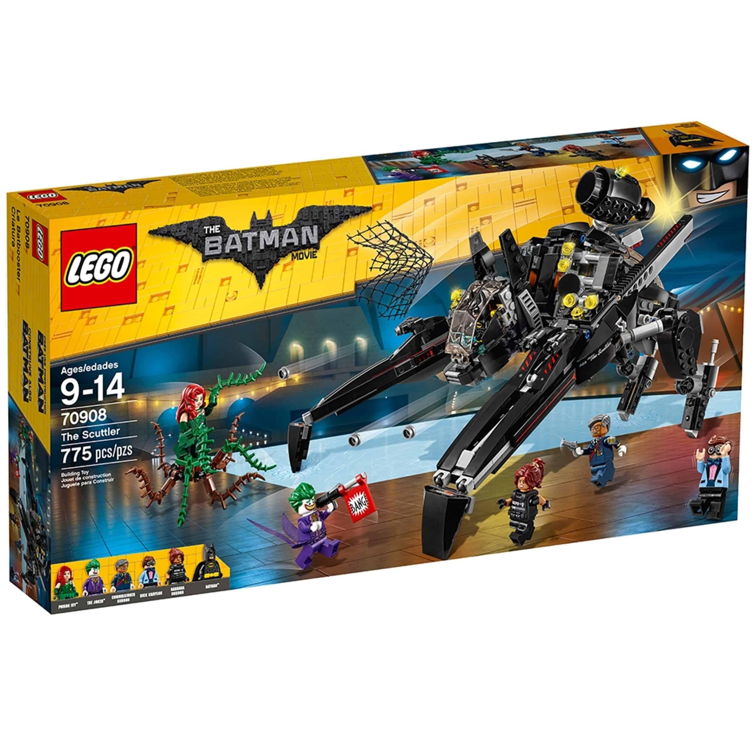 lego 70908 scuttler scaled