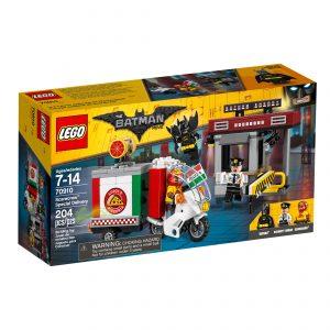 lego 70910 scarecrow specialleverance