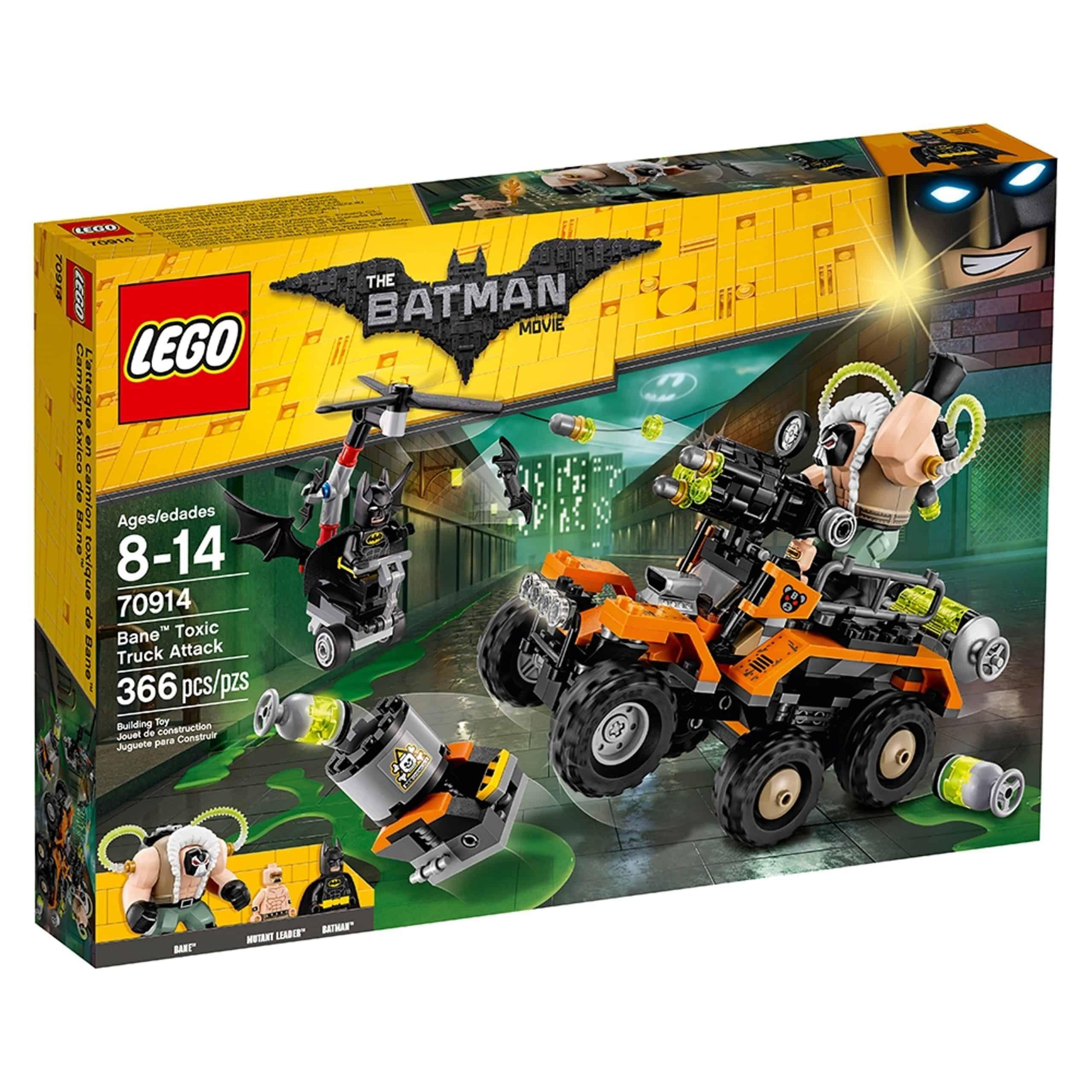 lego 70914 bane giftlastbilsangreb scaled