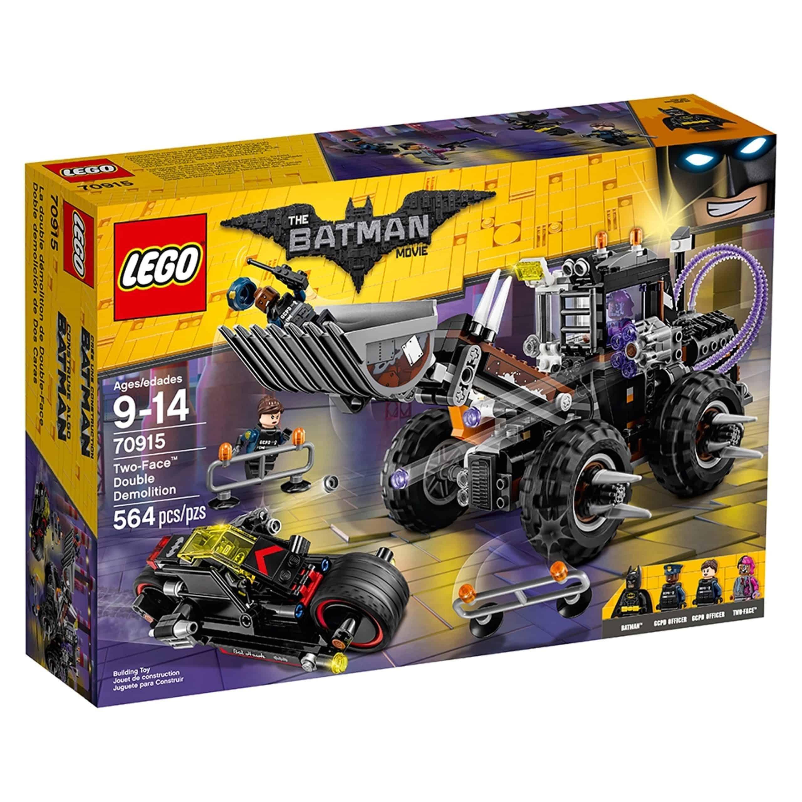 lego 70915 two face dobbelt nedrivning scaled