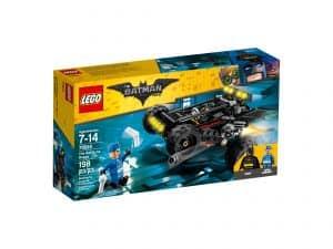 lego 70918 bat sandbuggyen