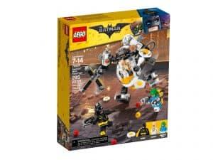 lego 70920 egghead robotmadkamp