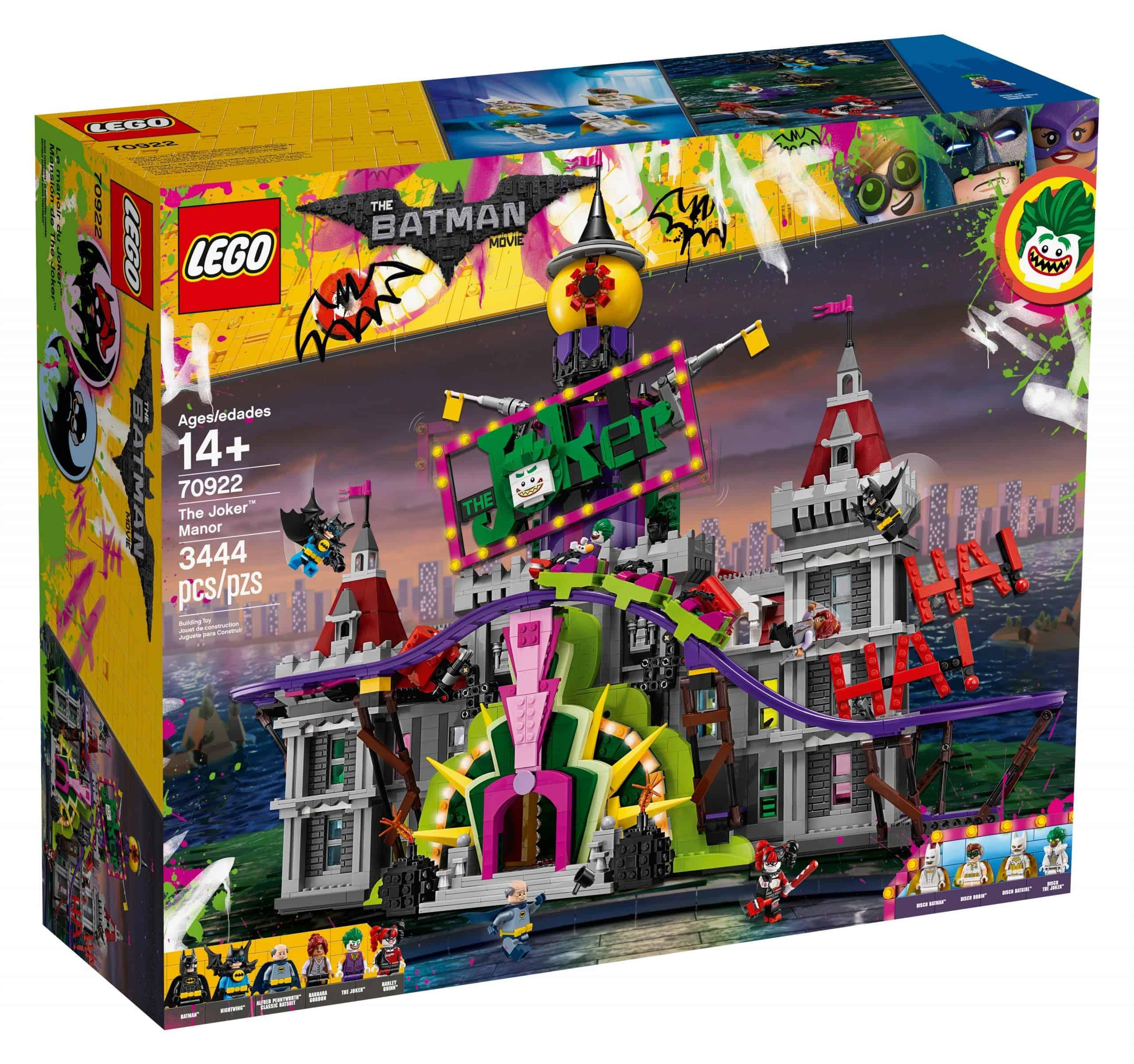 lego 70922 joker manor scaled