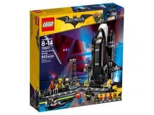 lego 70923 bat rumfaergen