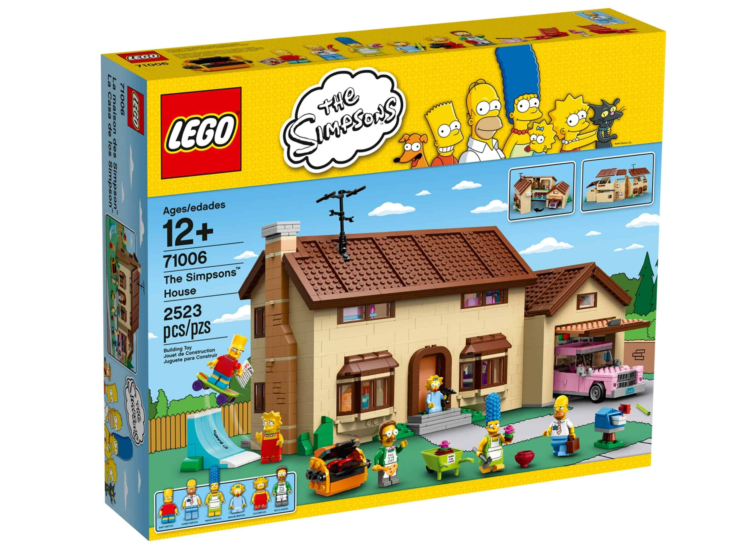 lego 71006 the simpsons huset scaled