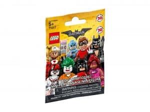lego 71017 batman filmen