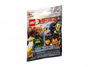 lego 71019 ninjago filmen