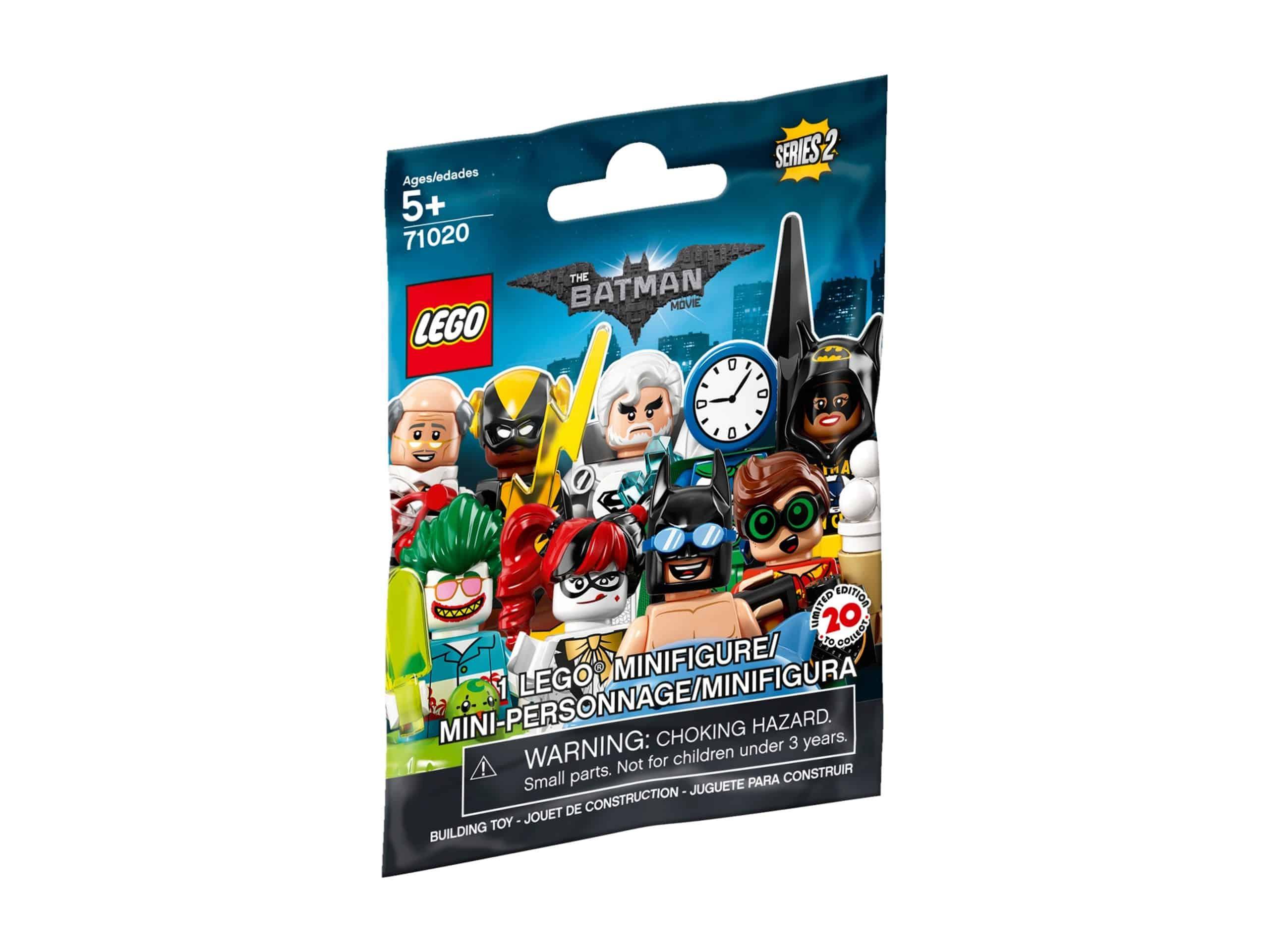 lego 71020 batman filmen serie 2 scaled