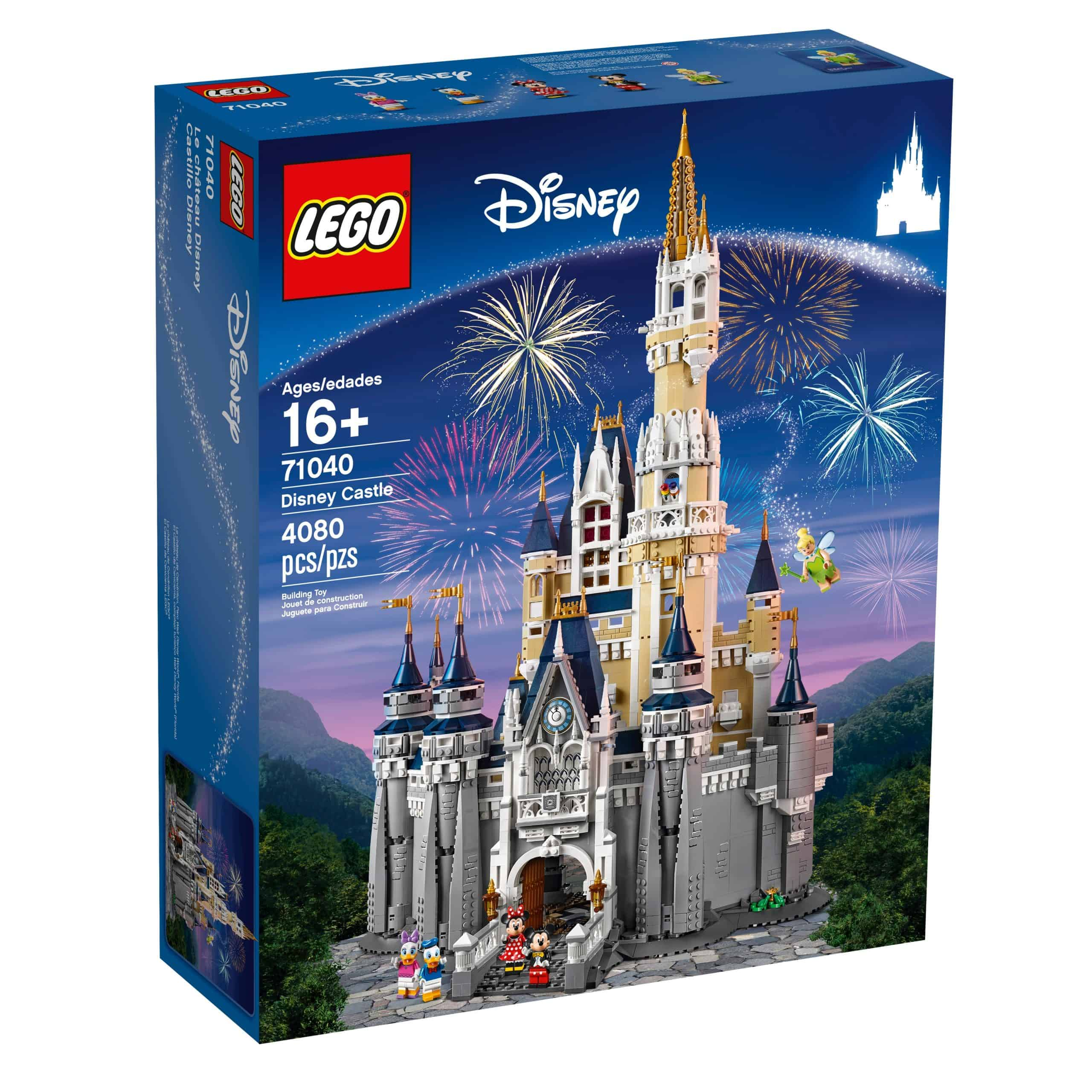 lego 71040 disney slottet scaled