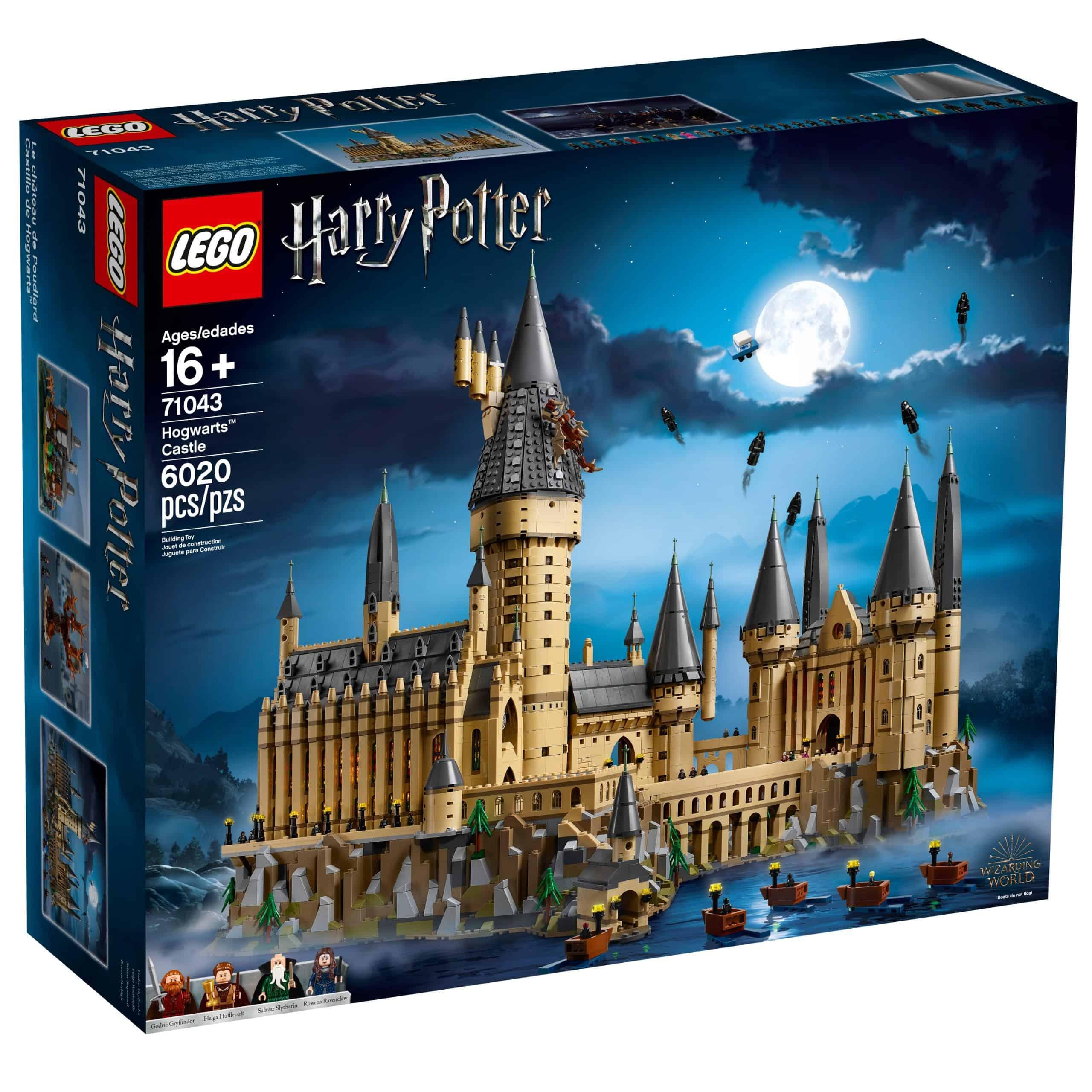 lego 71043 hogwarts slottet scaled