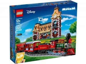 lego 71044 disney tog og station