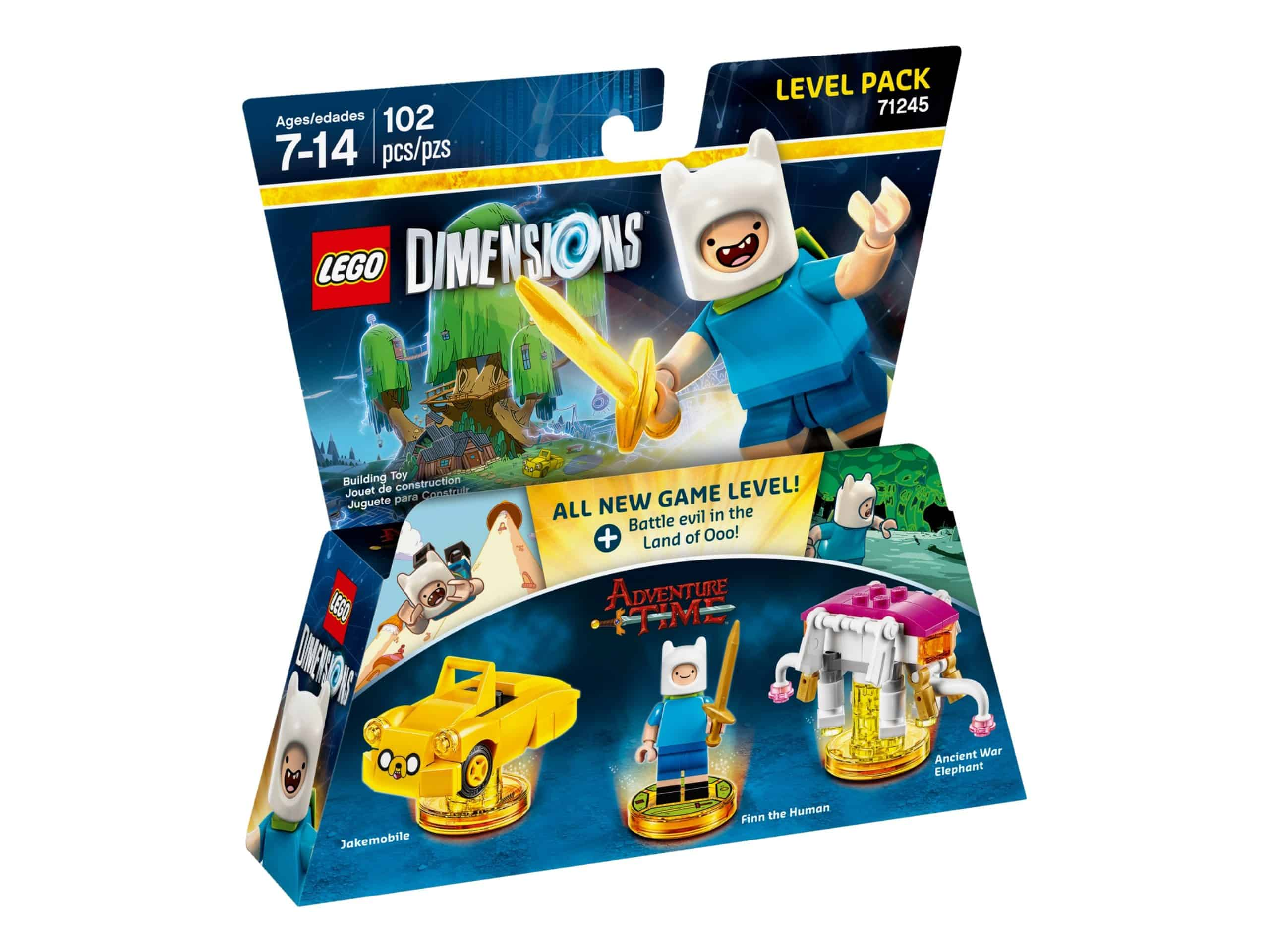 lego 71245 adventure time level pack scaled