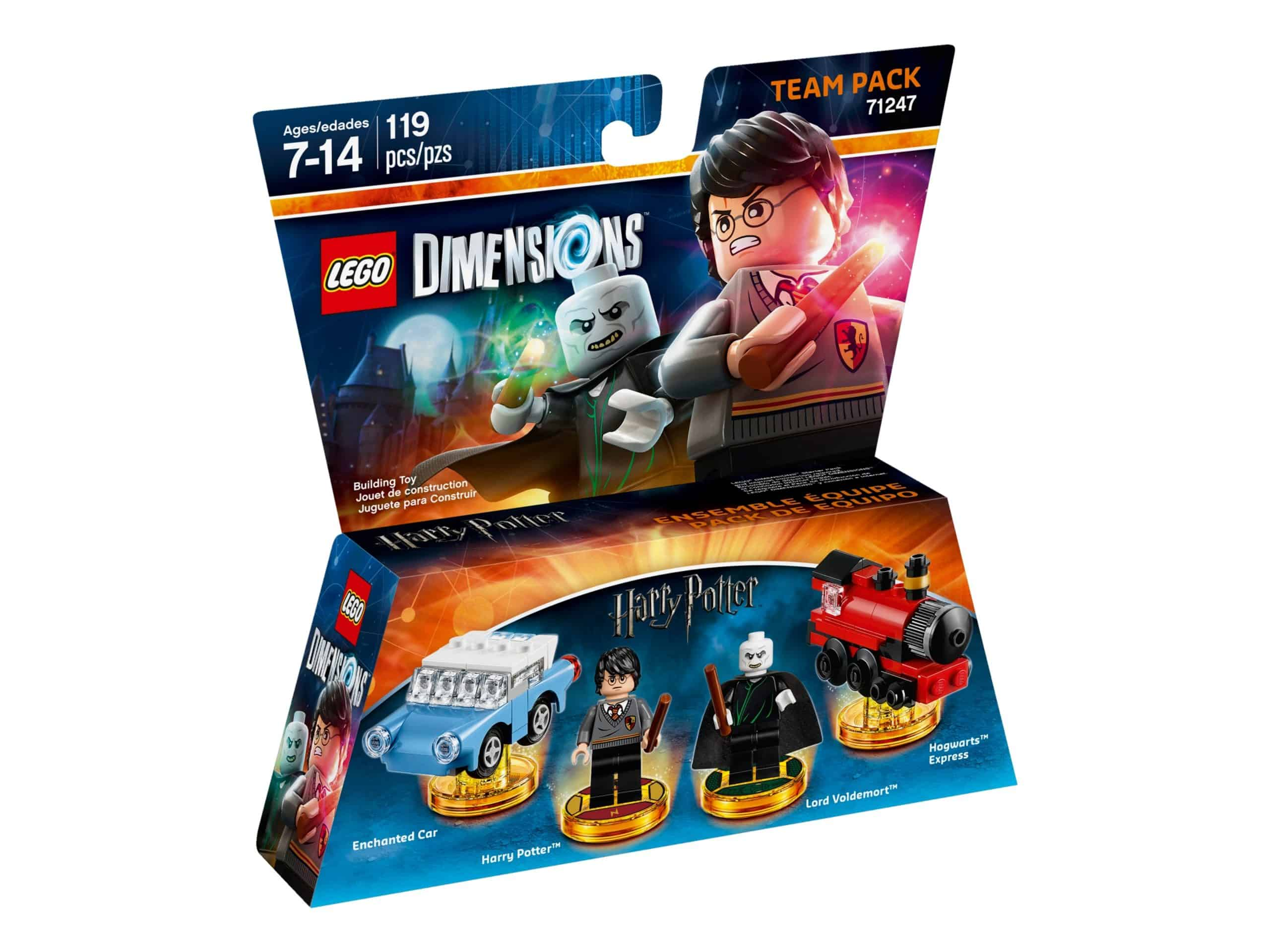 lego 71247 harry potter team pack scaled