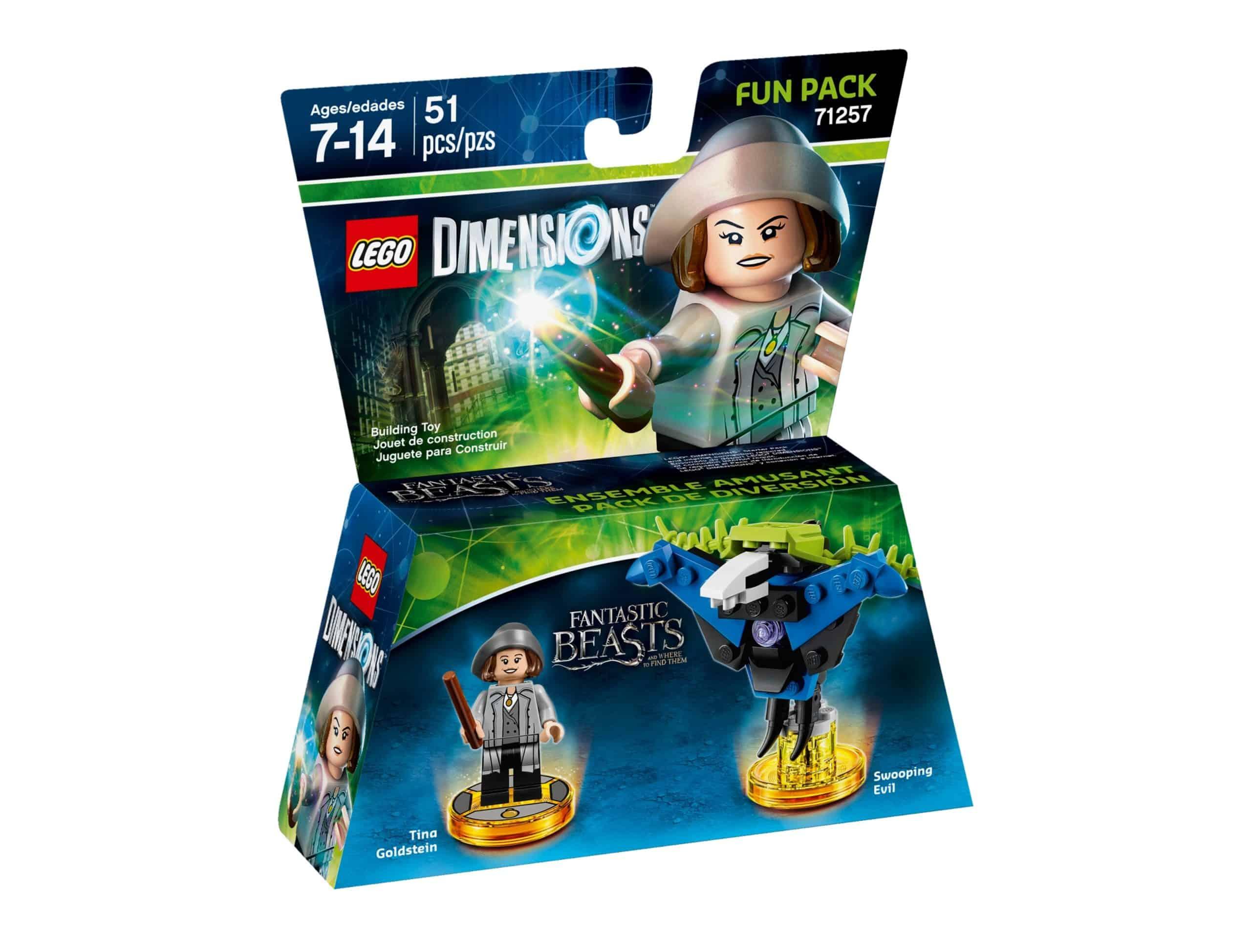 lego 71257 tina goldstein fun pack scaled