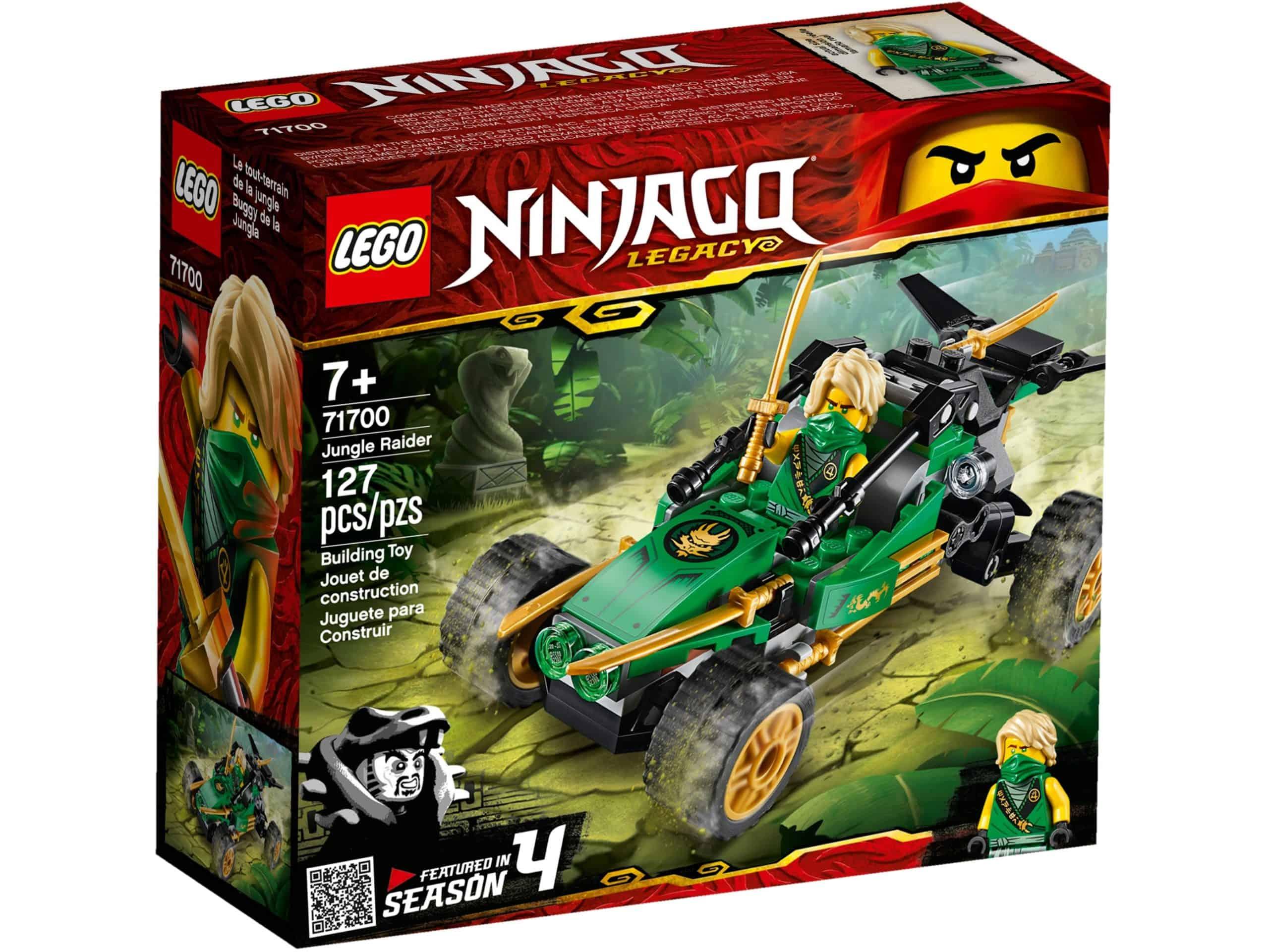 lego 71700 jungle buggy scaled