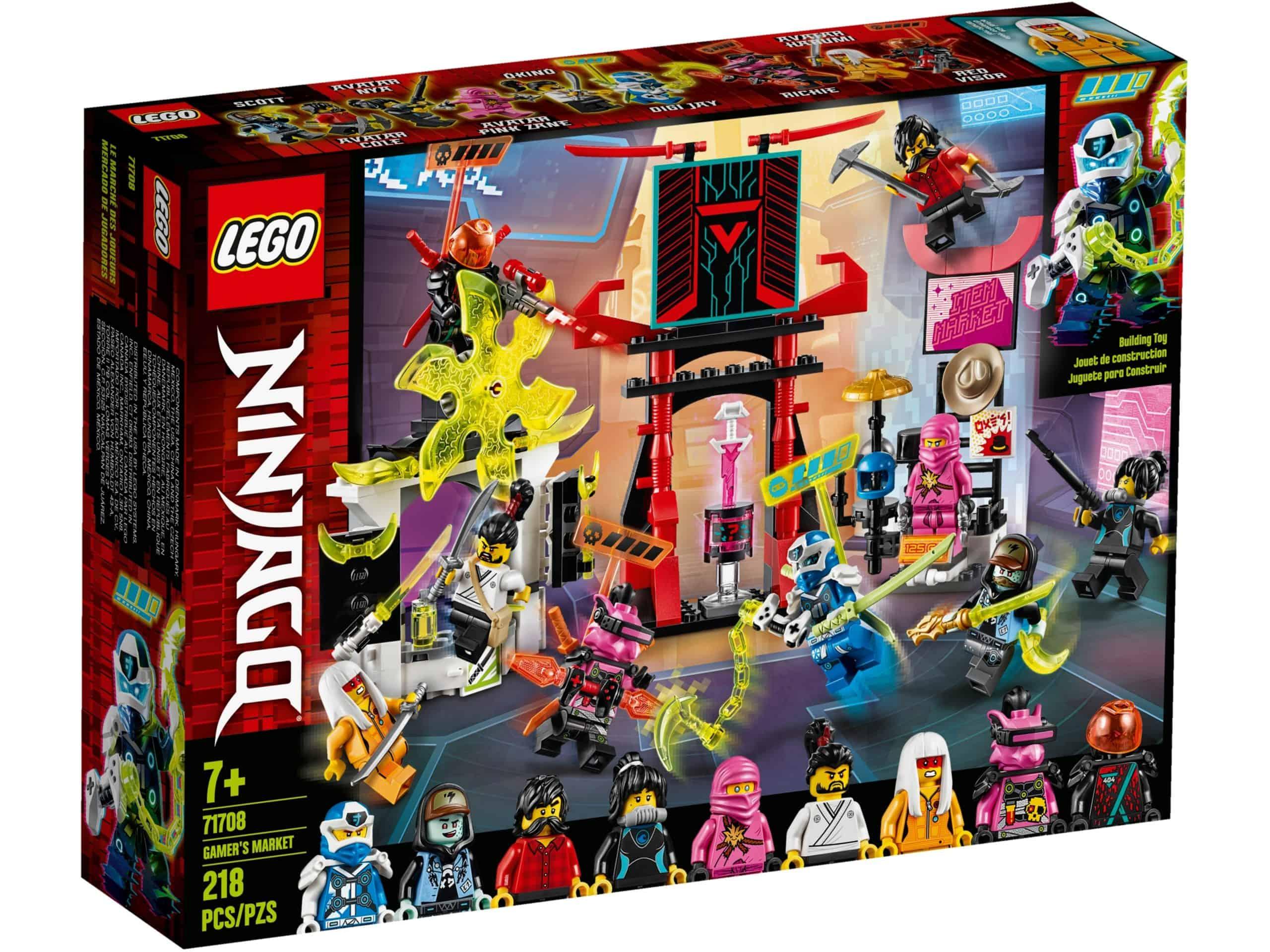 lego 71708 spillermarked scaled