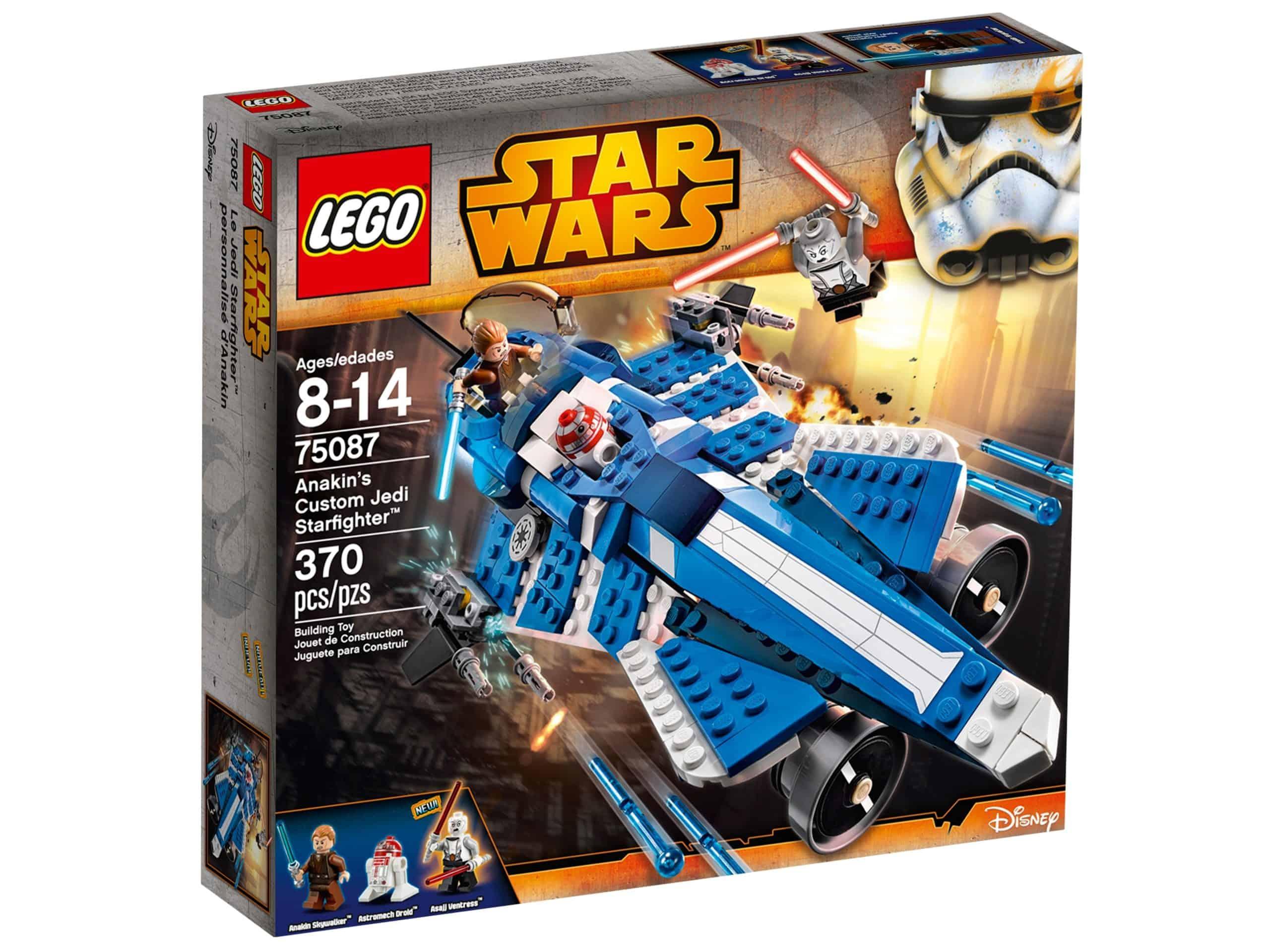 lego 75087 anakins specialbyggede jedi starfighter scaled