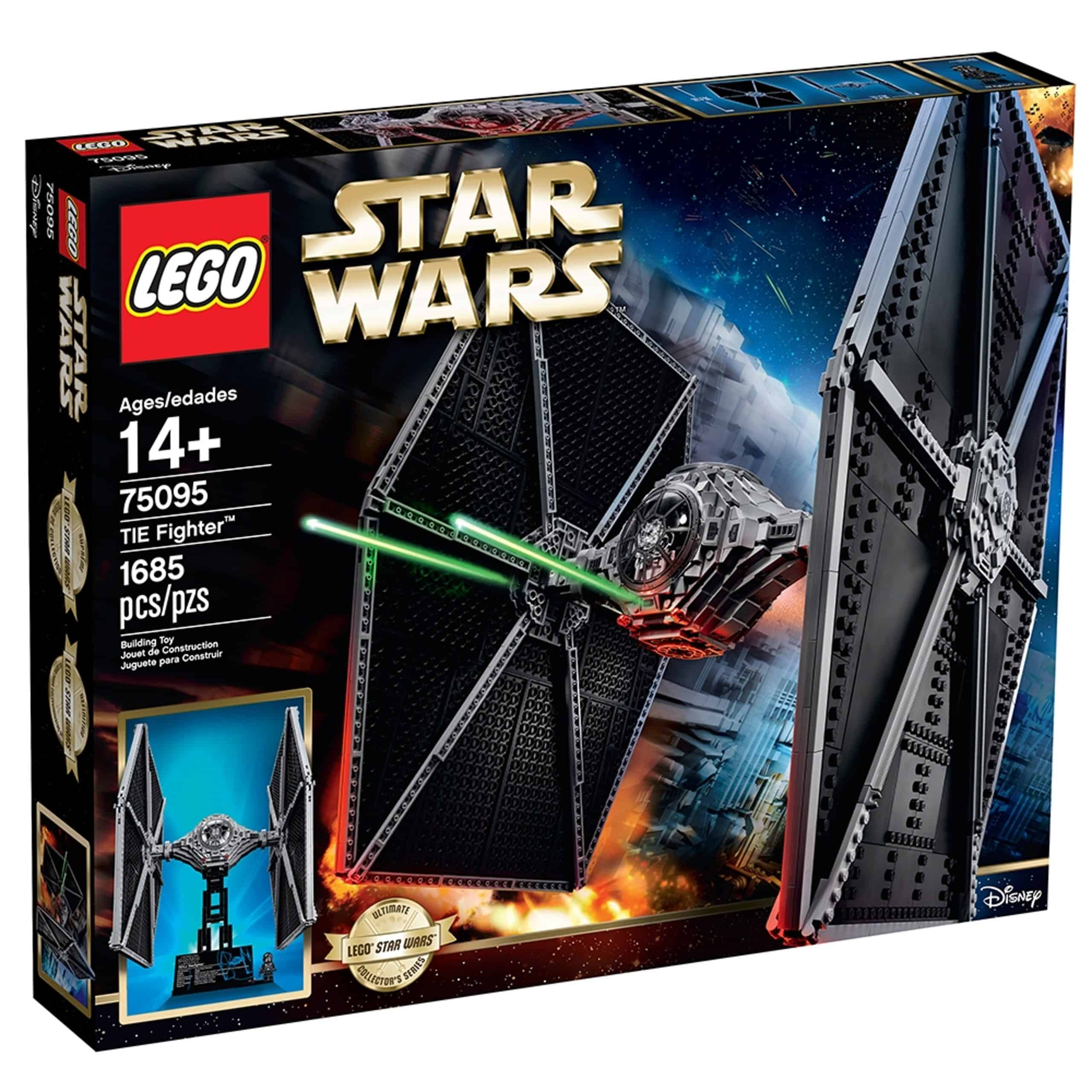 lego 75095 tie fighter scaled