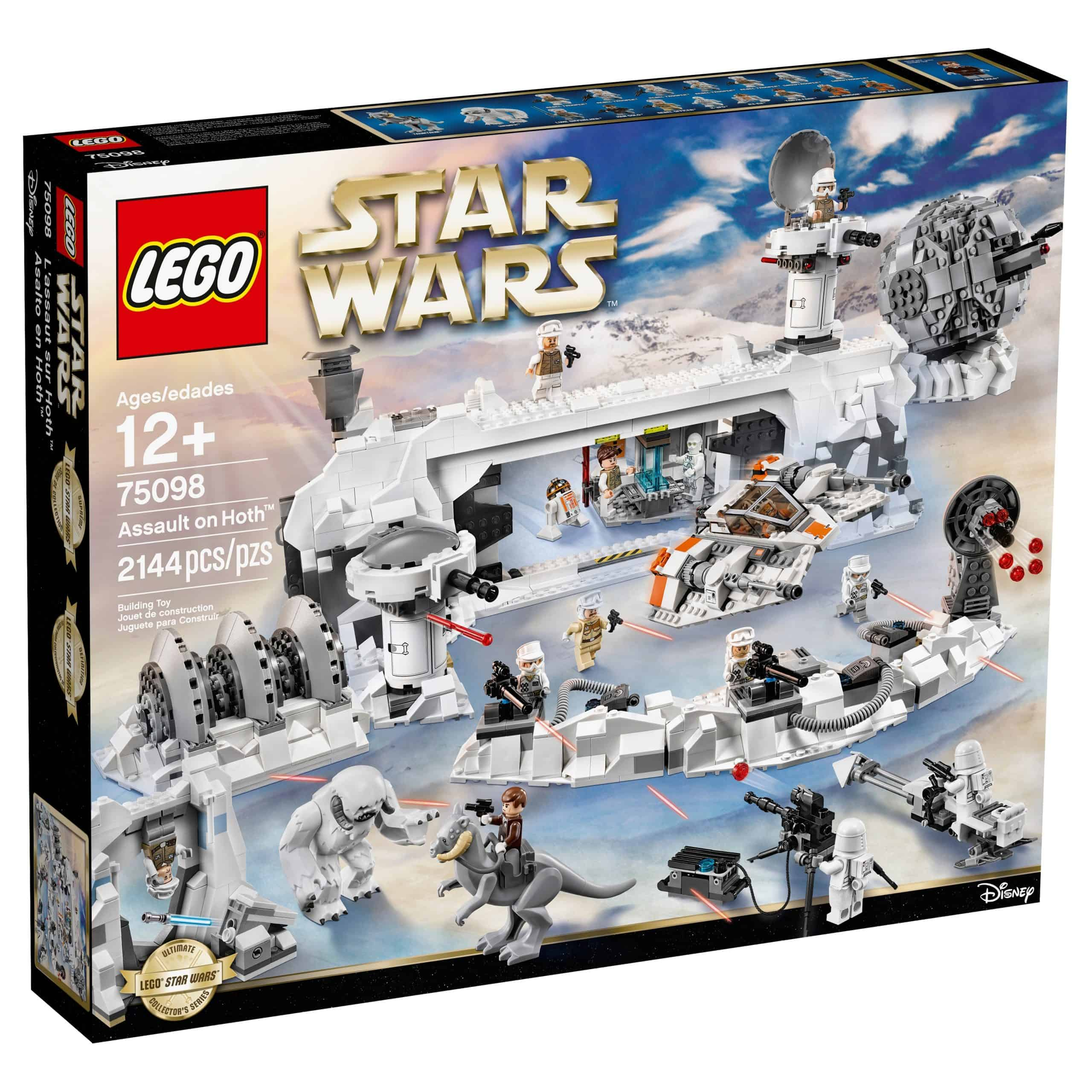 lego 75098 angreb pa hoth scaled