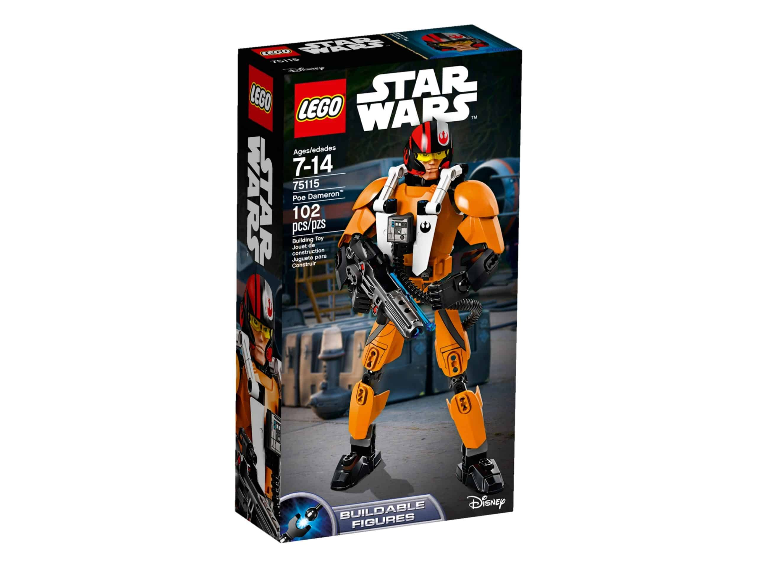 lego 75115 poe dameron scaled