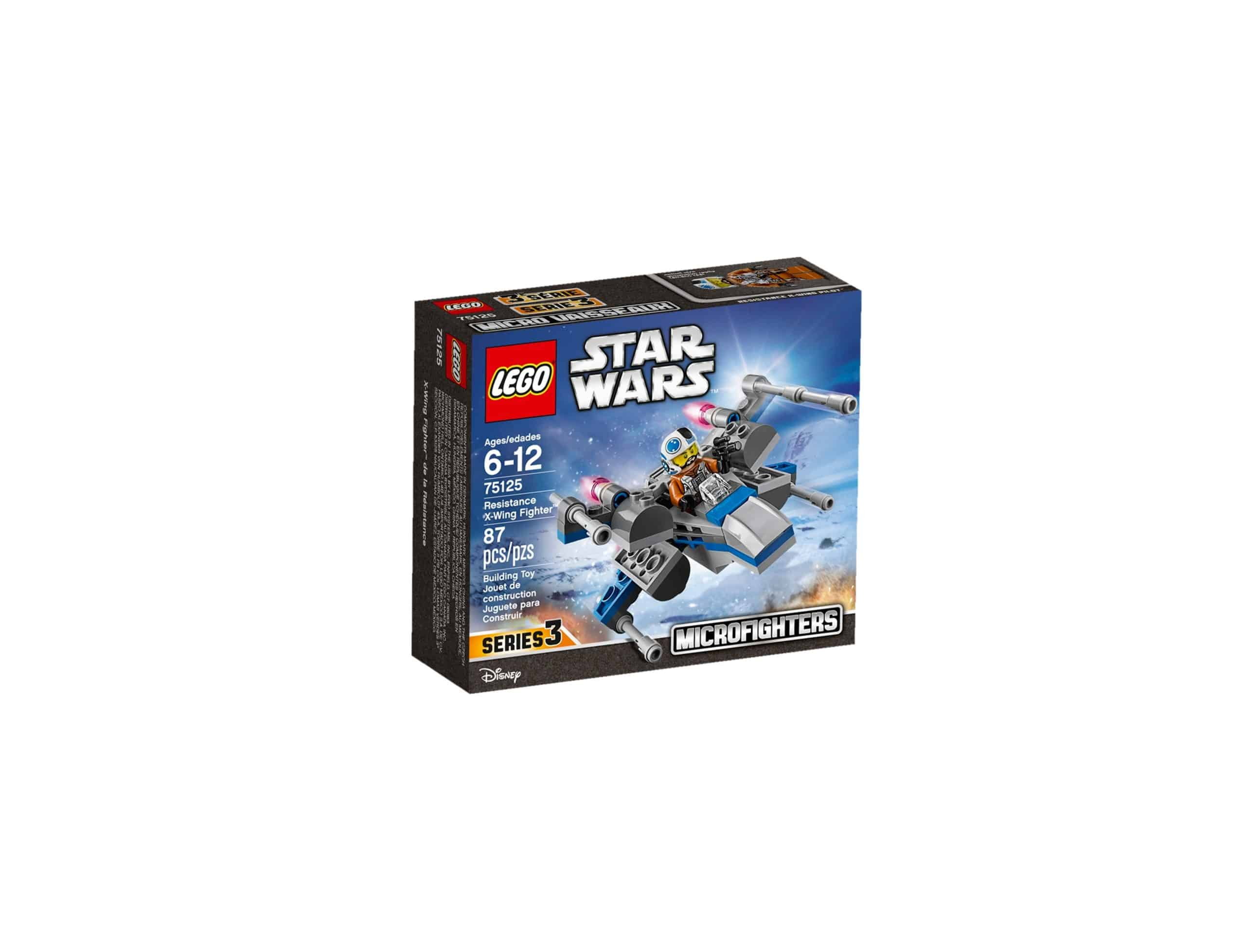 lego 75125 resistance x wing fighter scaled