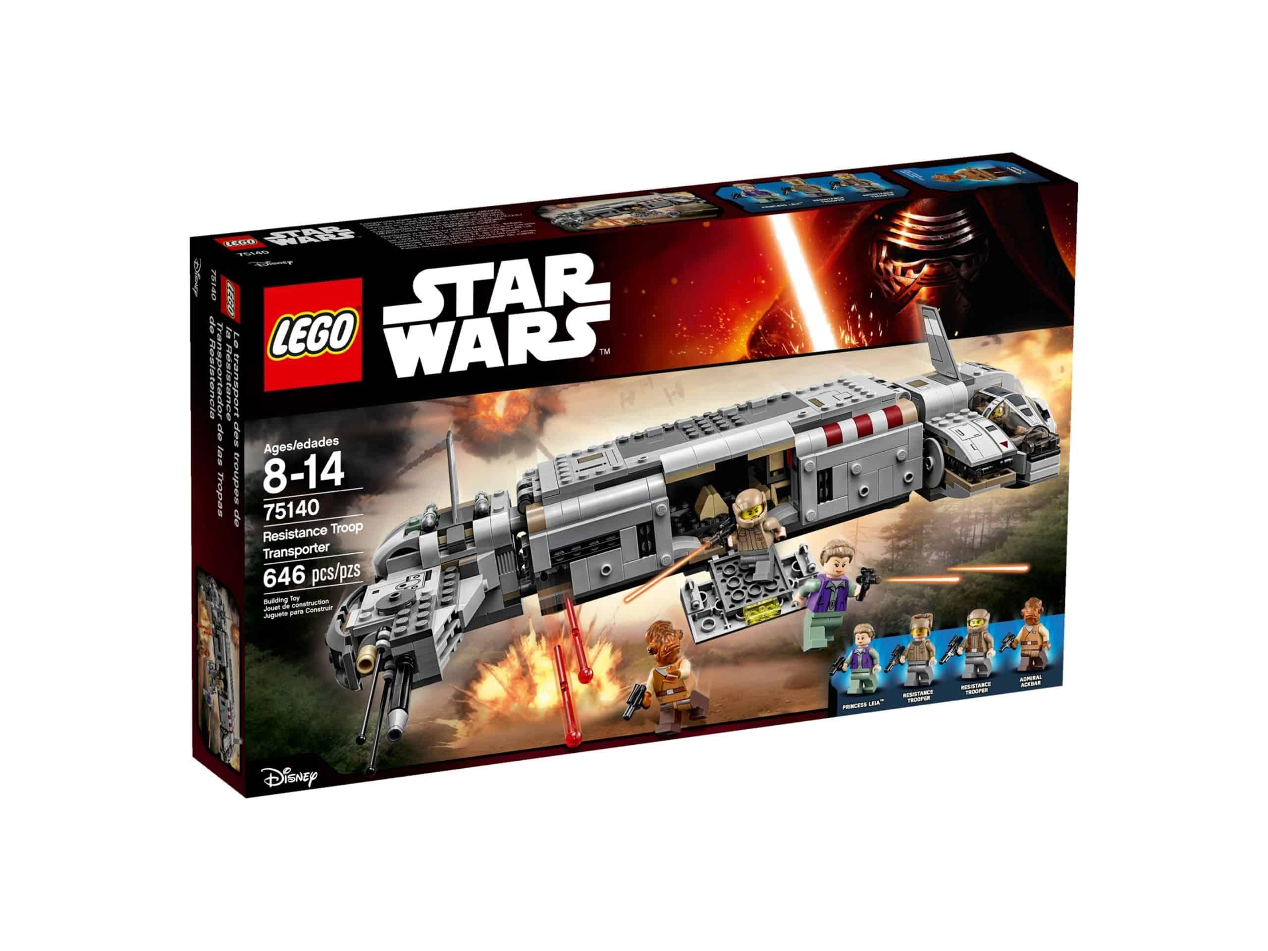 lego 75140 resistance troop transporter scaled