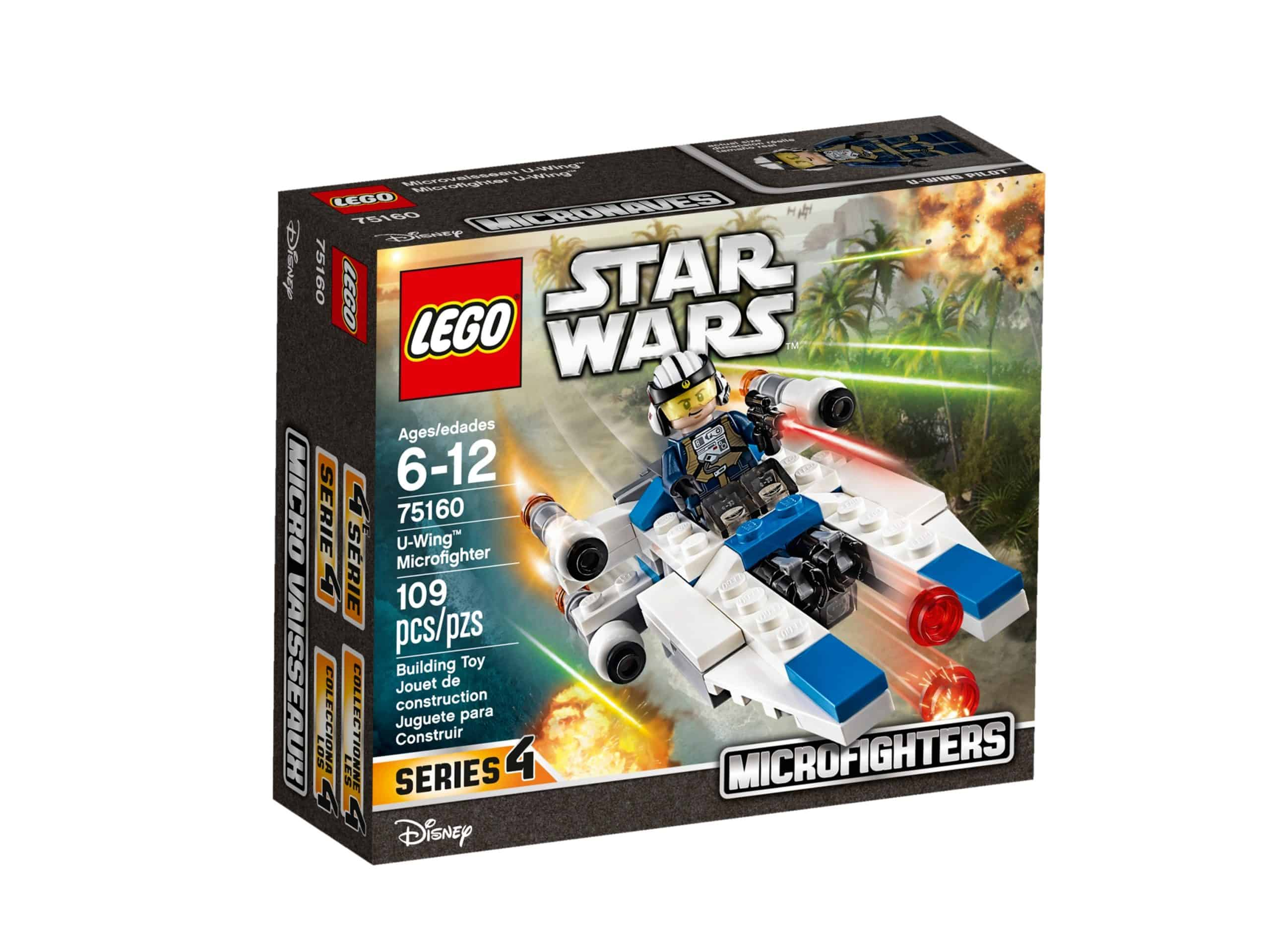 lego 75160 u wing microfighter scaled