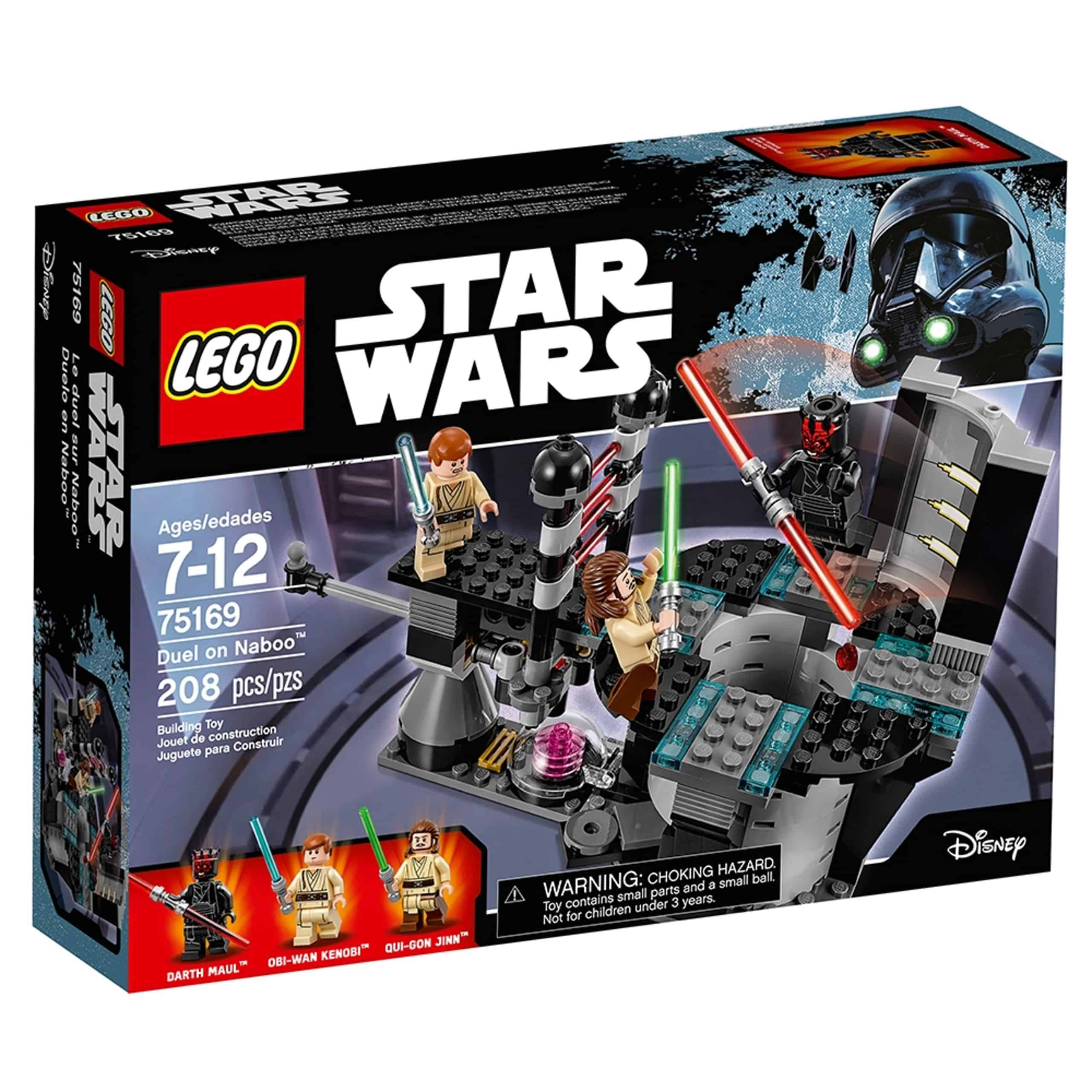 lego 75169 duel pa naboo scaled