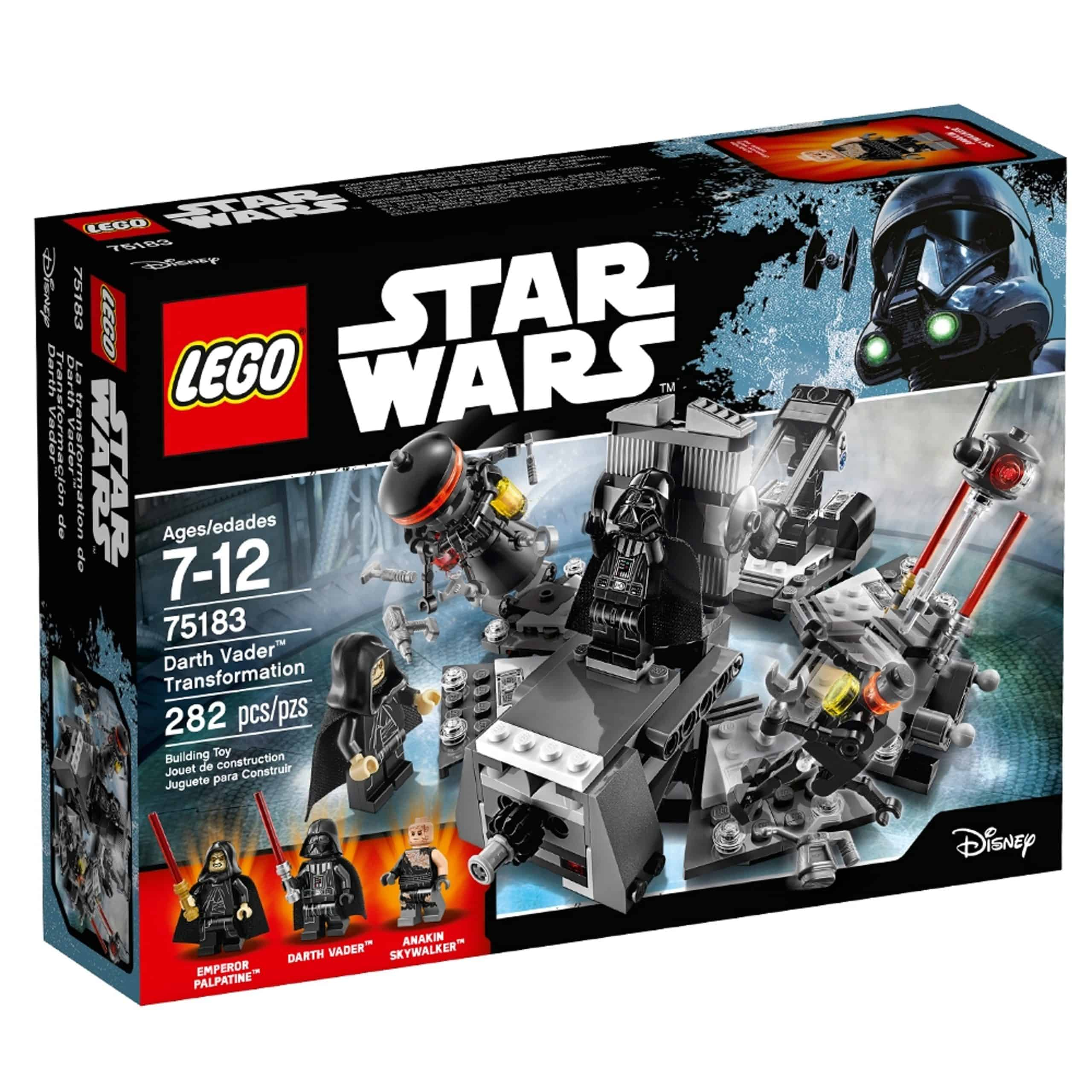 lego 75183 darth vader forvandling scaled
