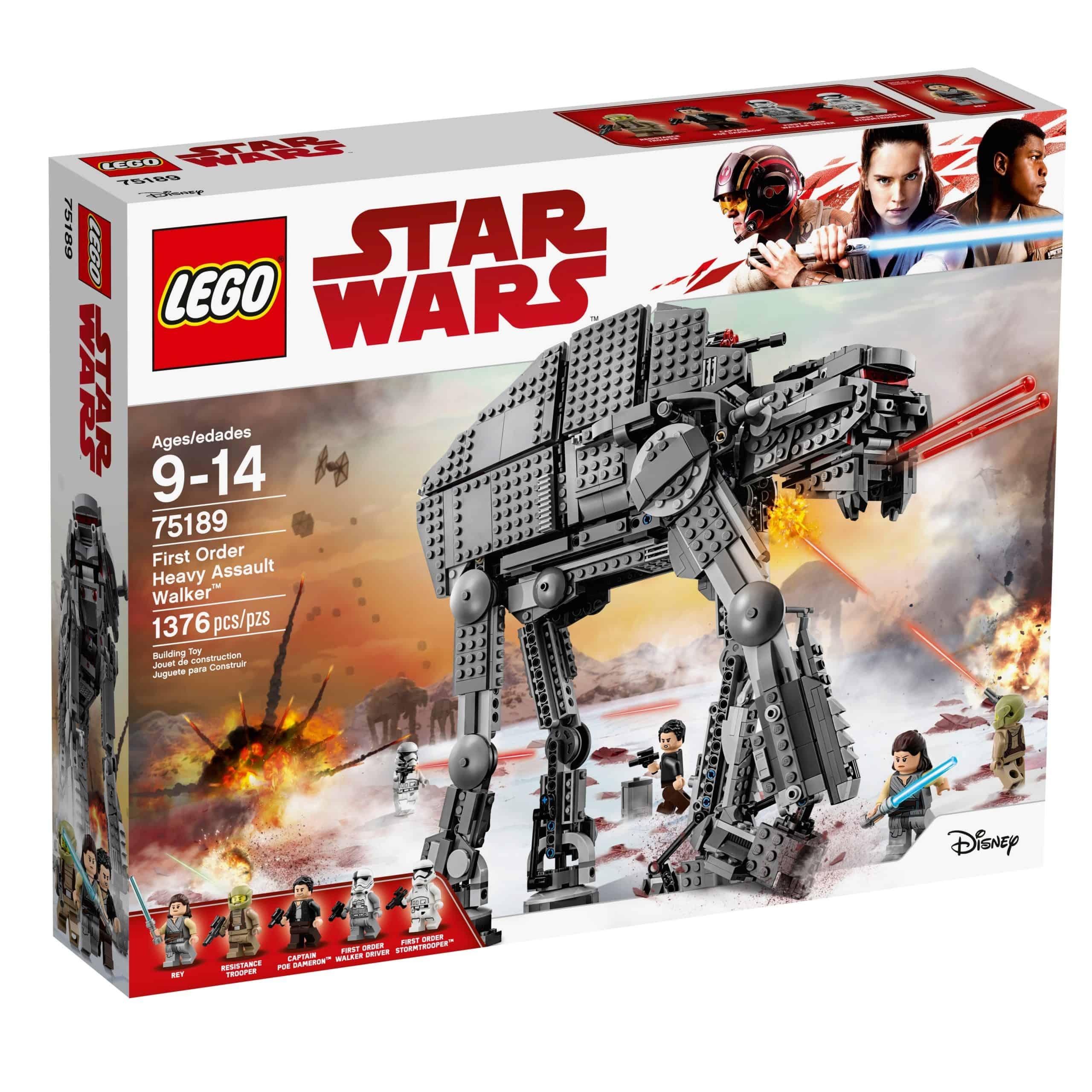 lego 75189 first order heavy assault walker scaled