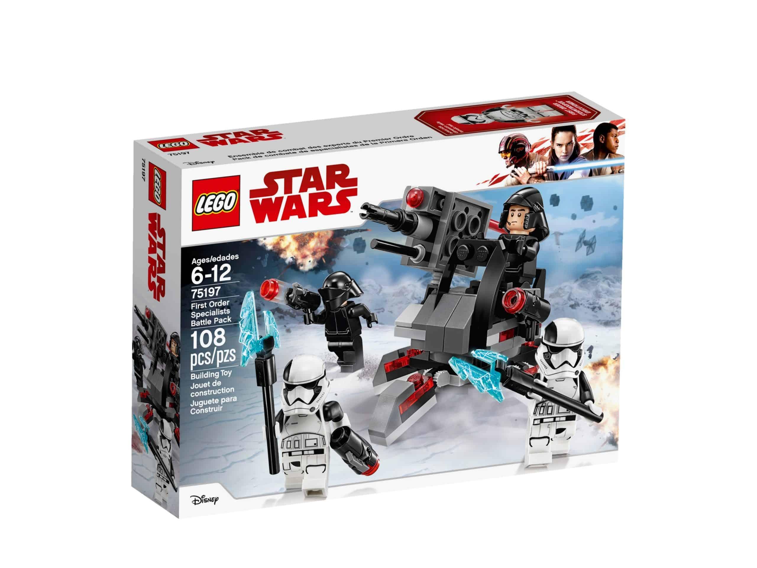 lego 75197 den forste ordens specialister battle pack scaled