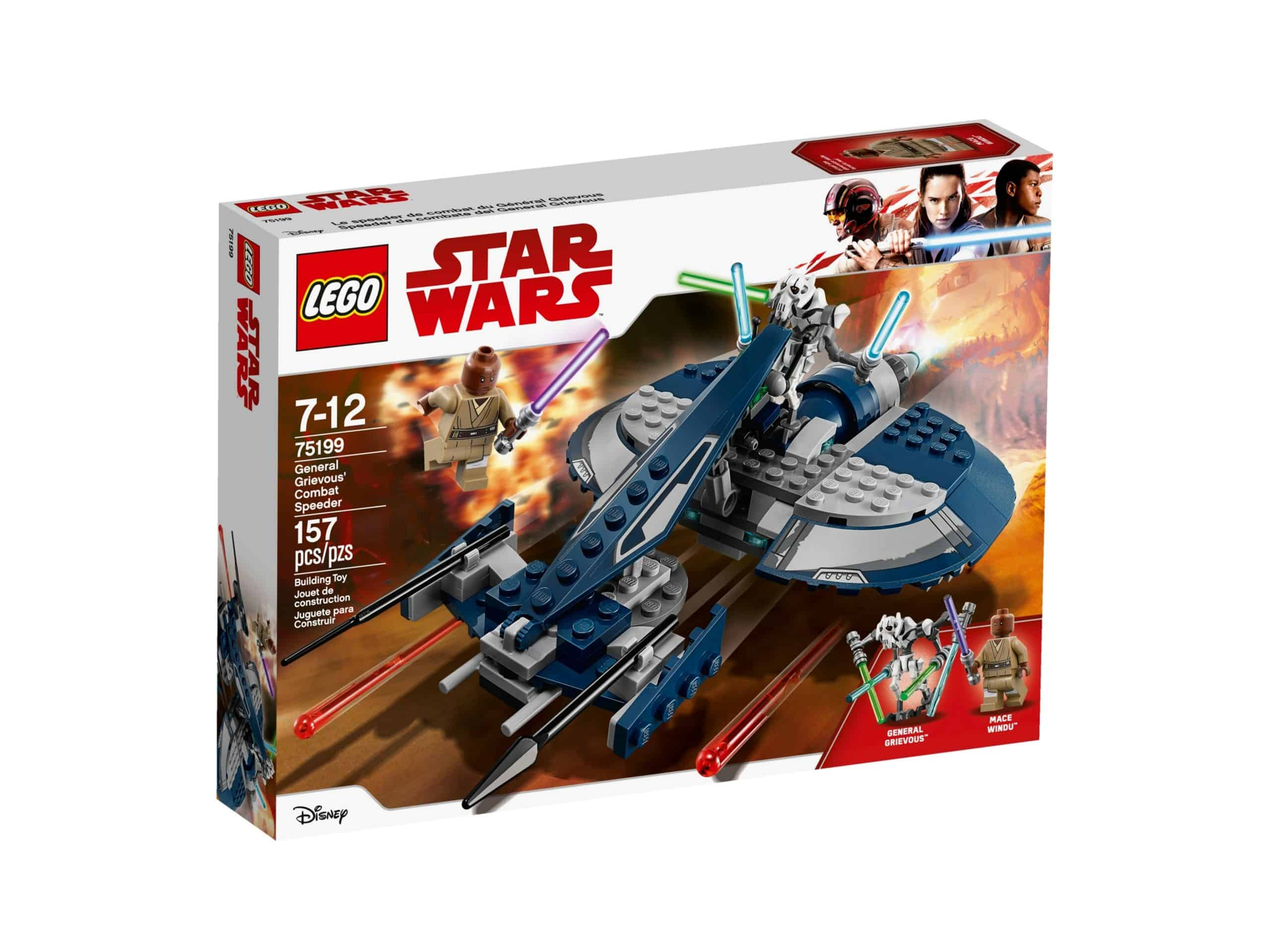 lego 75199 general grievous kampspeeder scaled