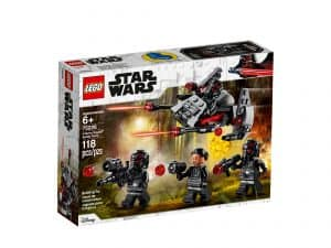 lego 75226 infernogruppen battle pack