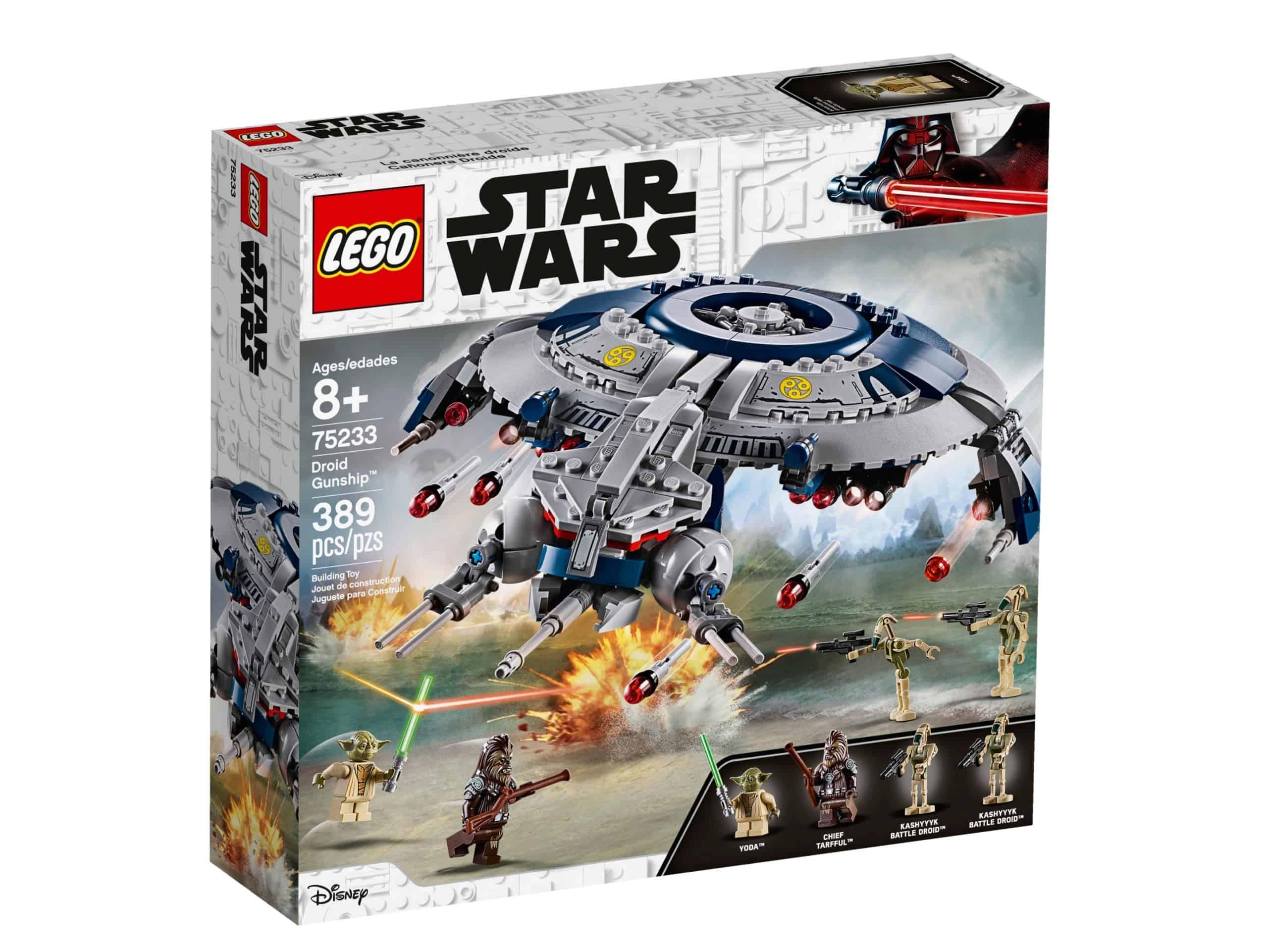 lego 75233 droidekampskib scaled