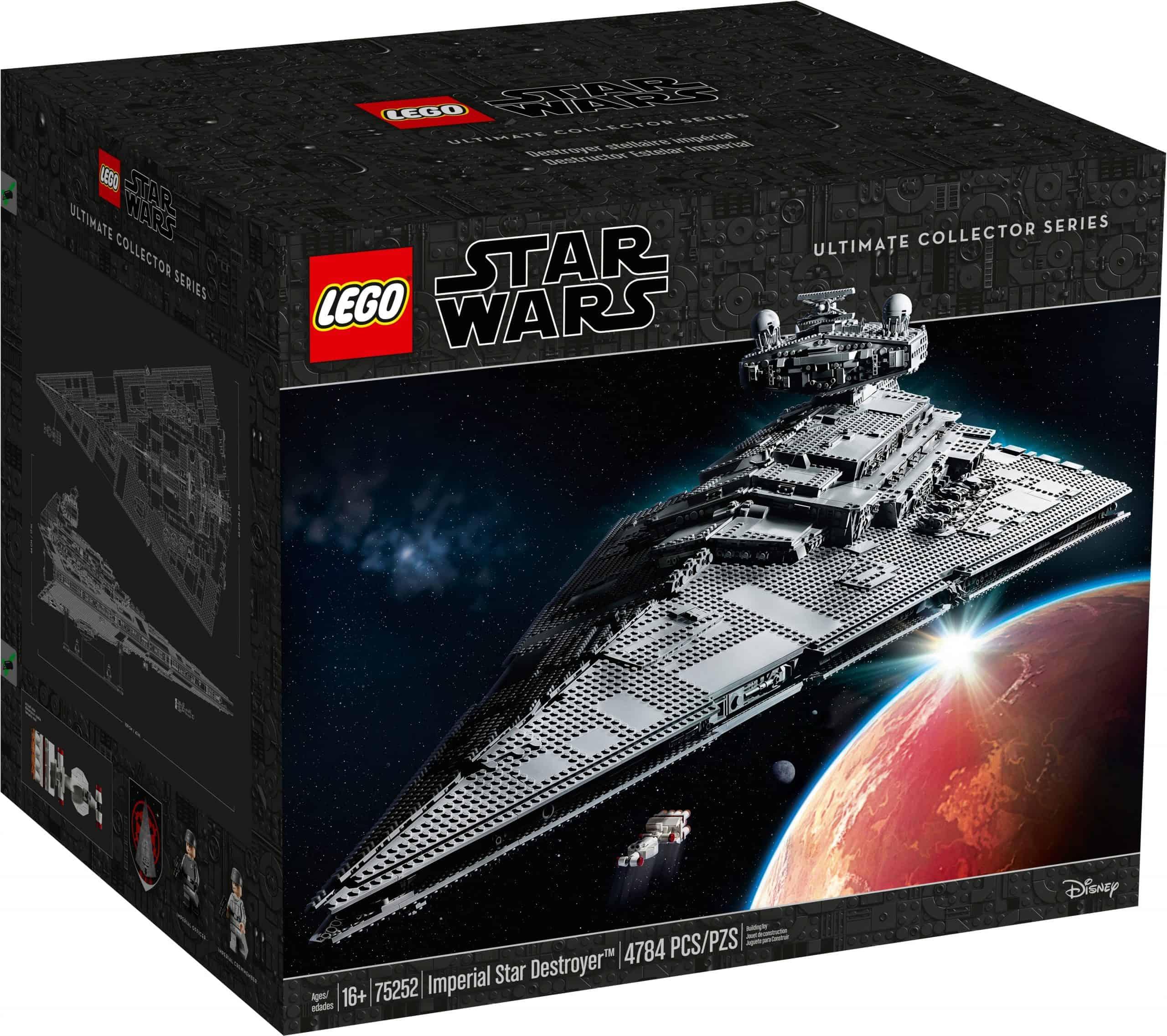 lego 75252 kejserlig stjernedestroyer scaled