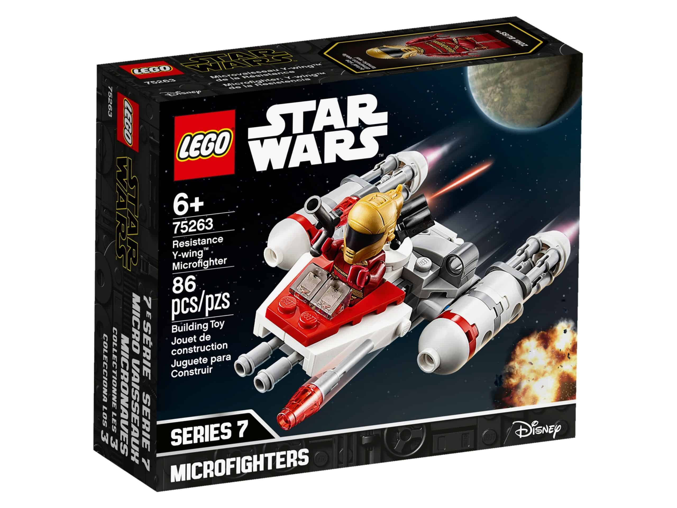 lego 75263 modstandsbevaegelsens y wing microfighter scaled