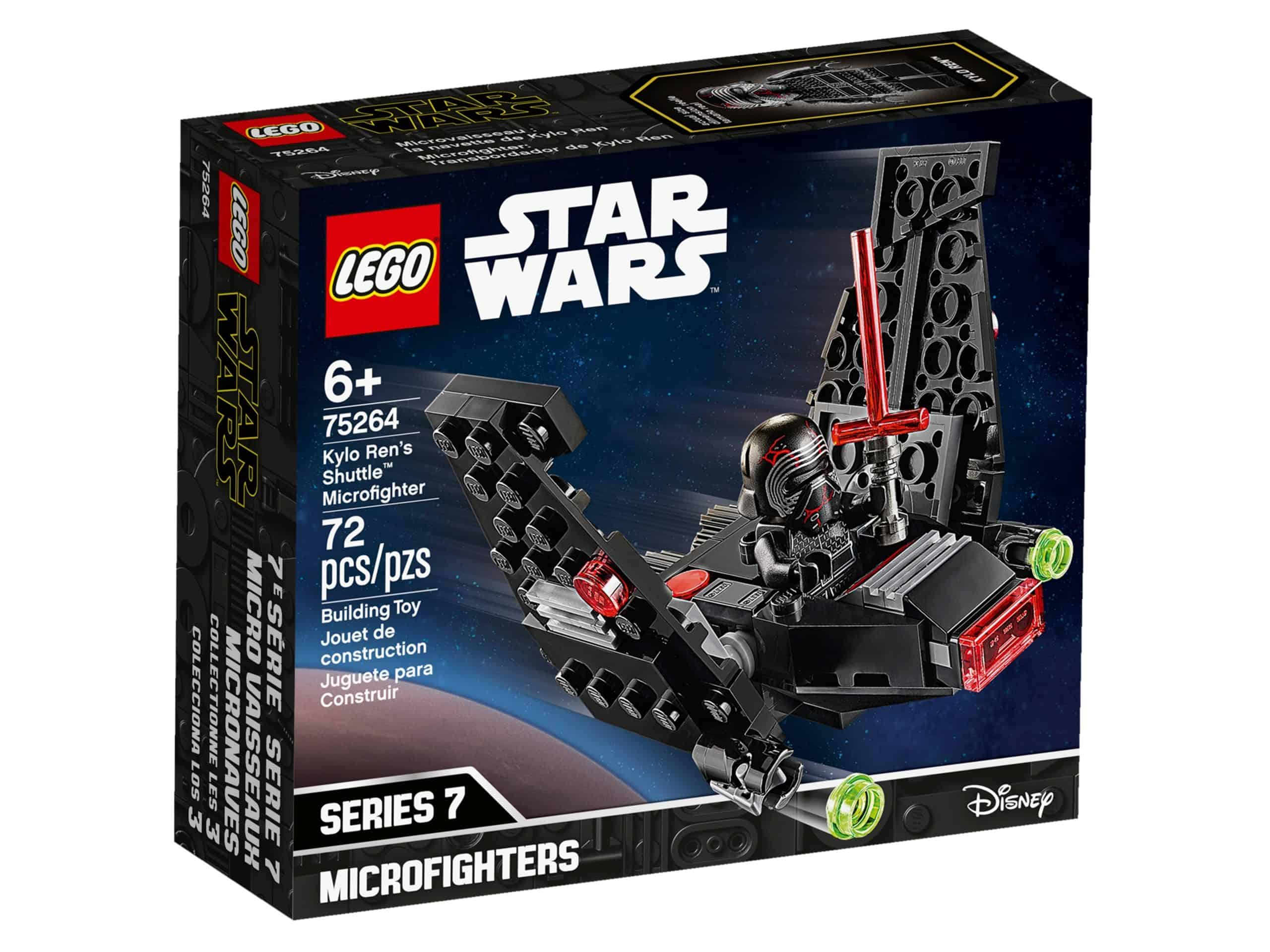 lego 75264 kylo rens faerge microfighter scaled