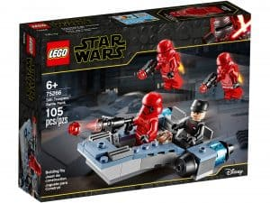 lego 75266 sith soldater battle pack