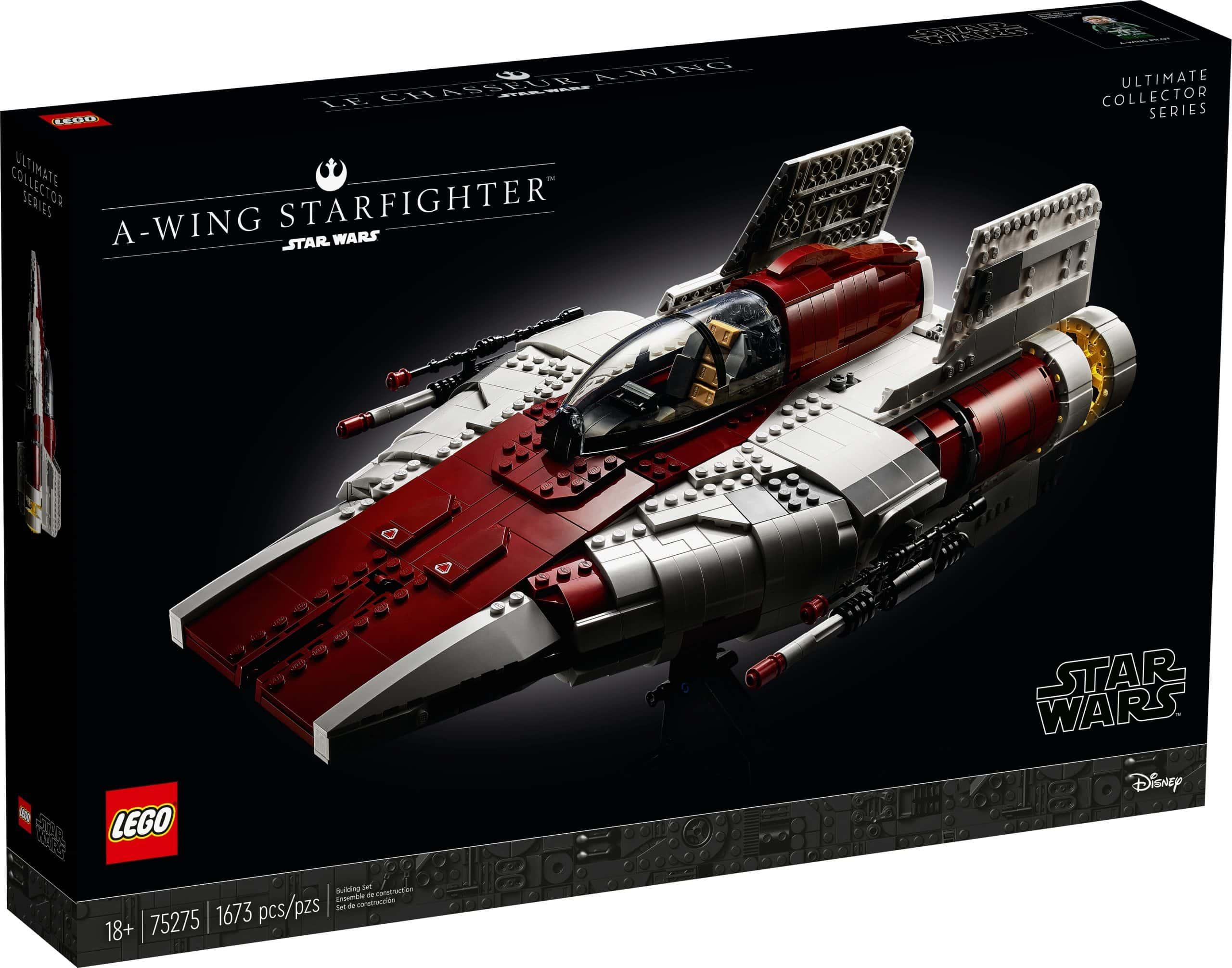 lego 75275 a wing stjernejager scaled
