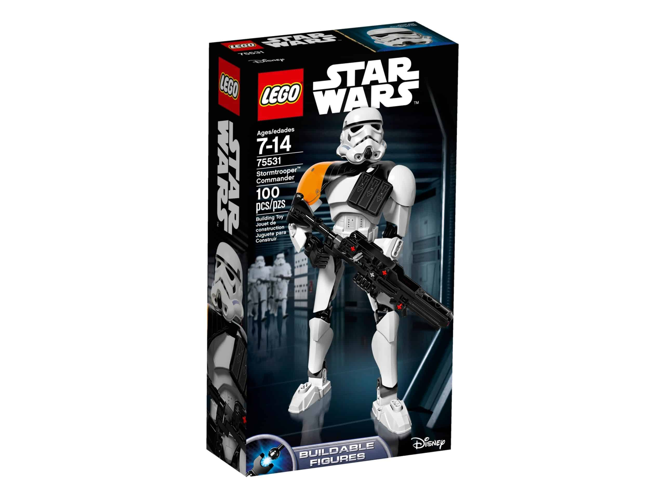 lego 75531 stormtrooper kommandor scaled