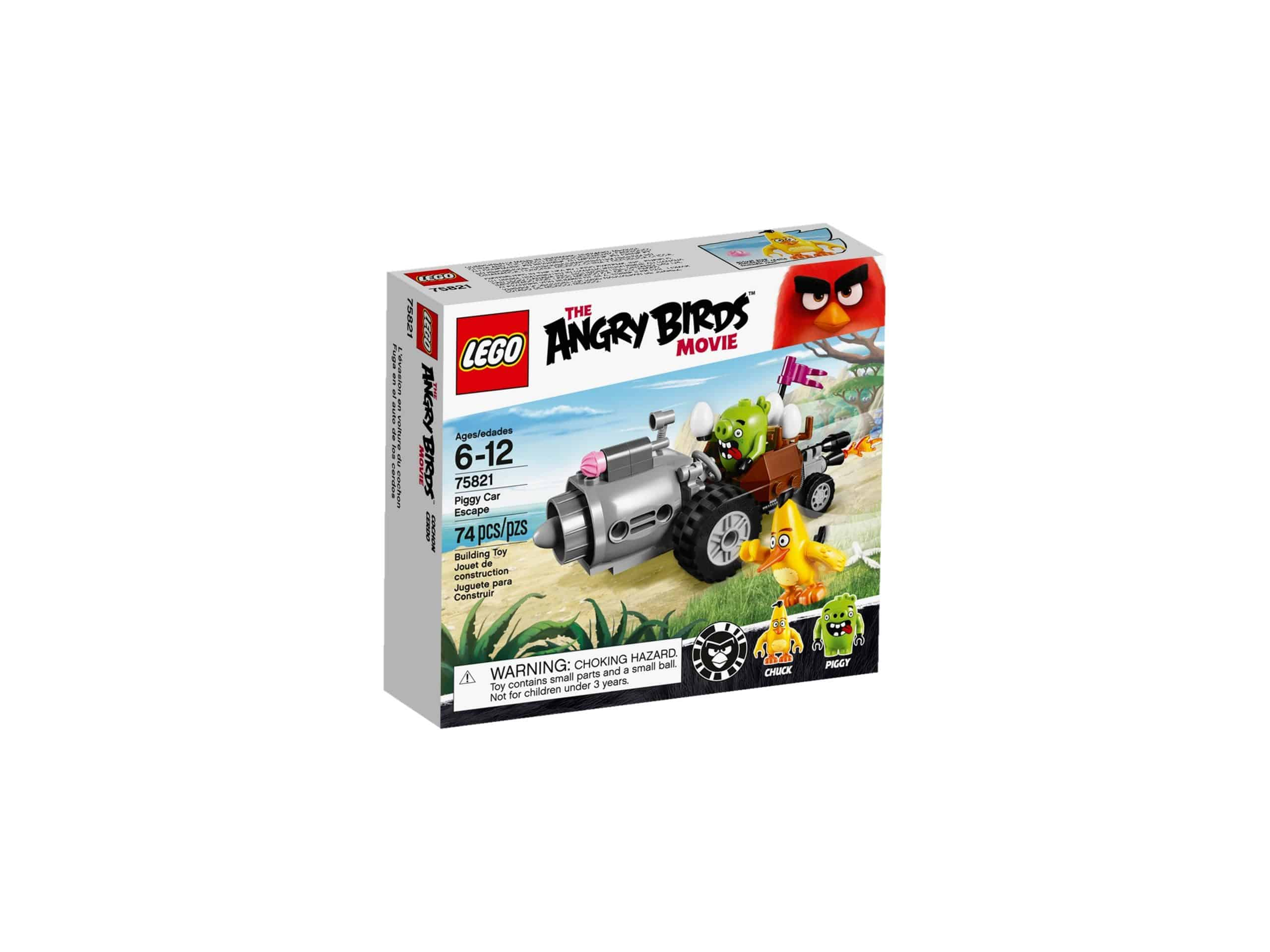 lego 75821 flugt i grisebilen scaled