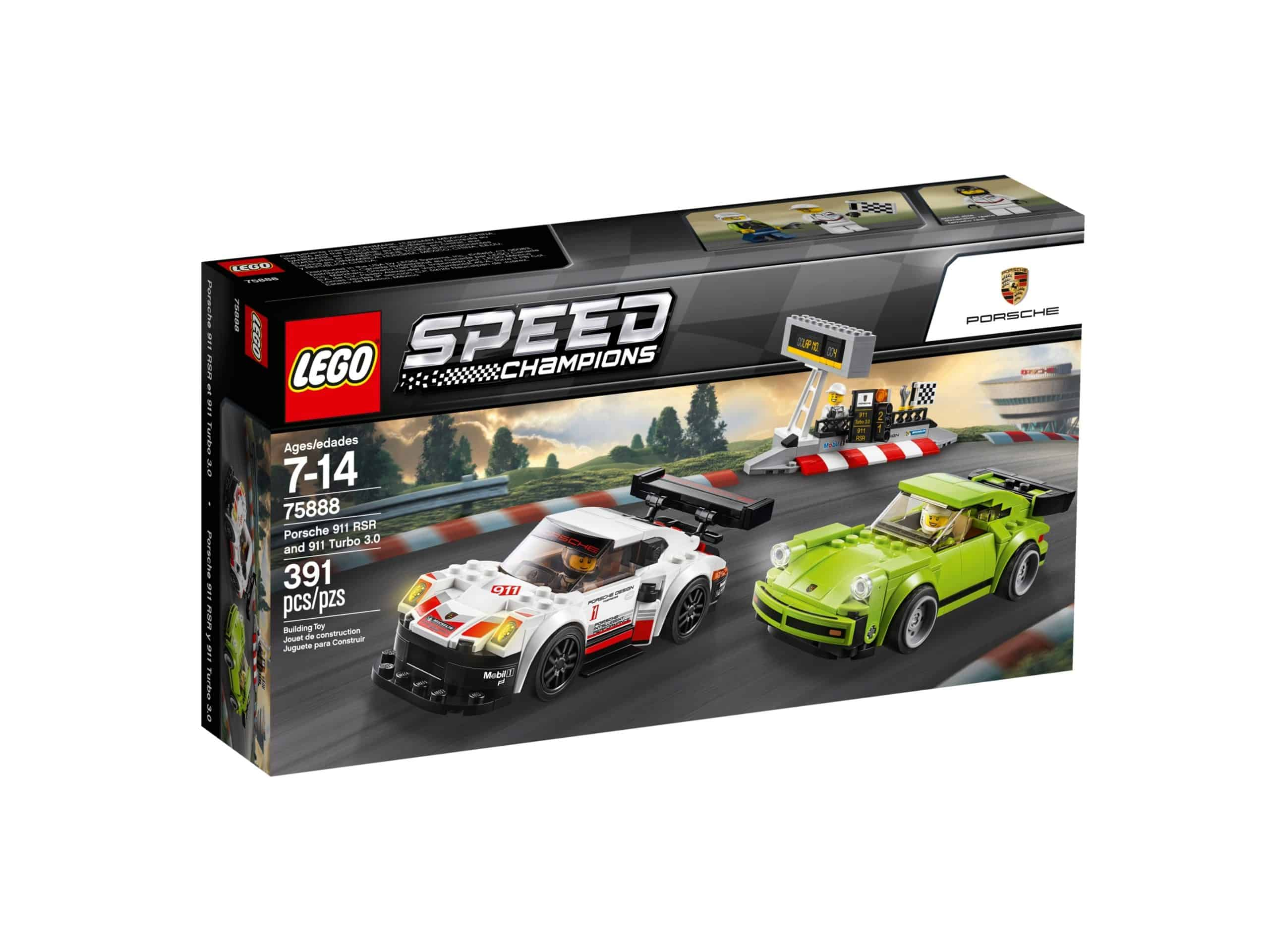 lego 75888 porsche 911 rsr og 911 turbo 3 0 scaled