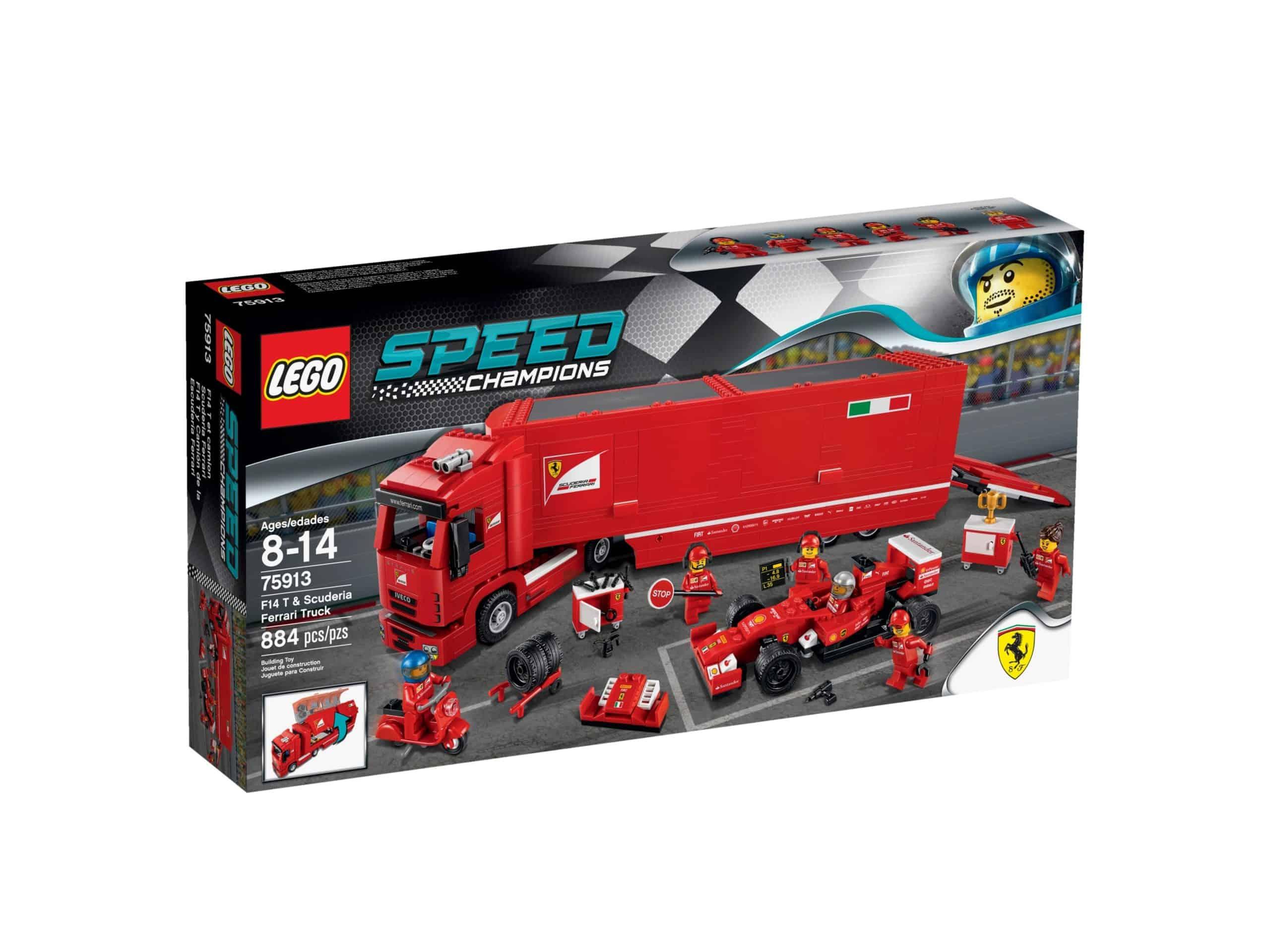 lego 75913 f14 t og scuderia ferrari truck scaled