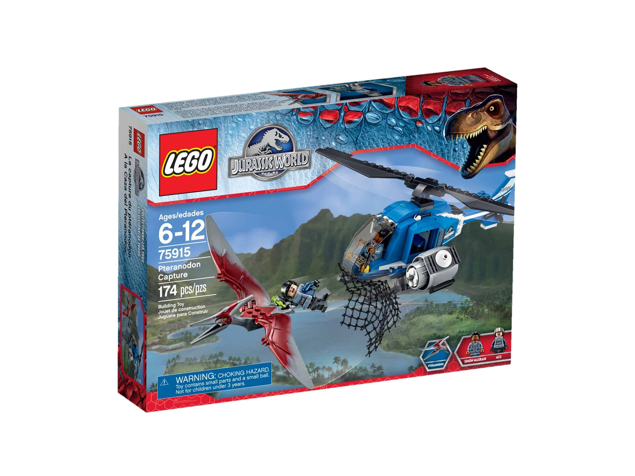 lego 75915 pteranodons bytte scaled