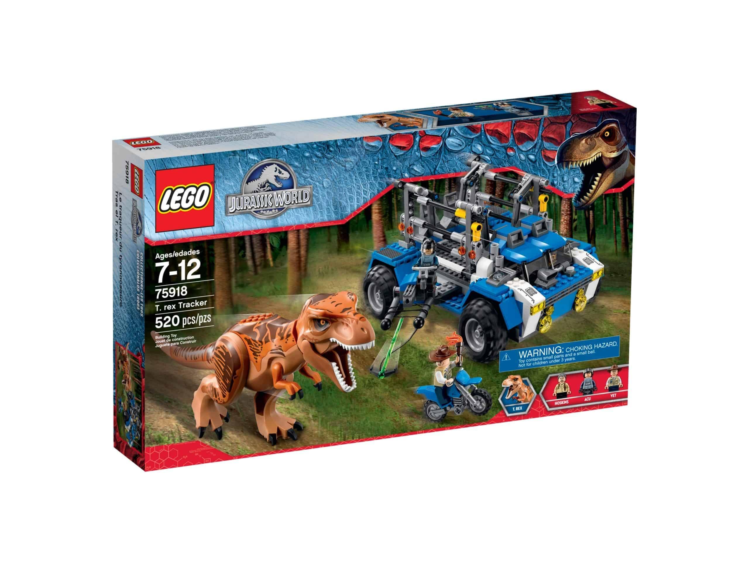 lego 75918 t rex pa sporet scaled